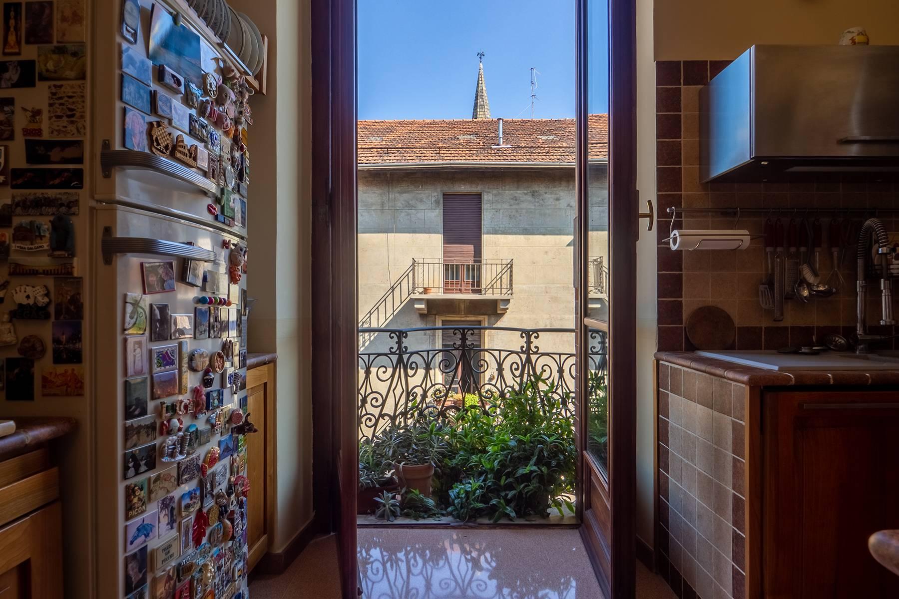 Appartamento in Vendita a Torino: 4 locali, 151 mq - Foto 9