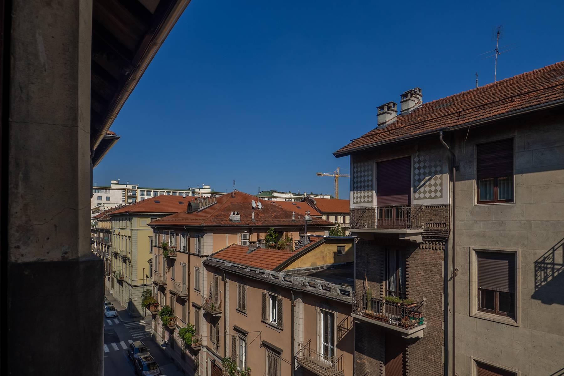 Appartamento in Vendita a Torino: 4 locali, 151 mq - Foto 13