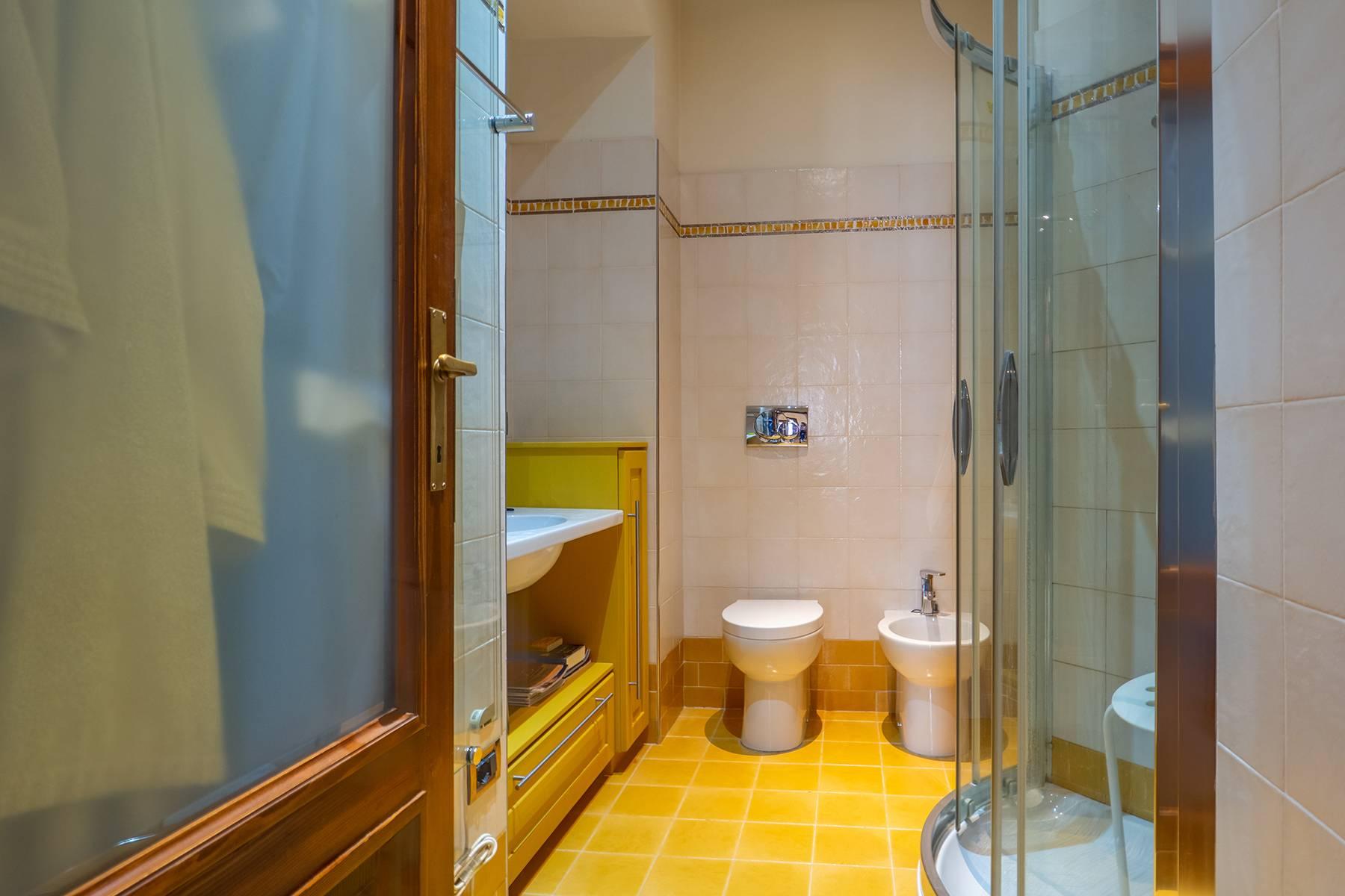Appartamento in Vendita a Torino: 4 locali, 151 mq - Foto 11