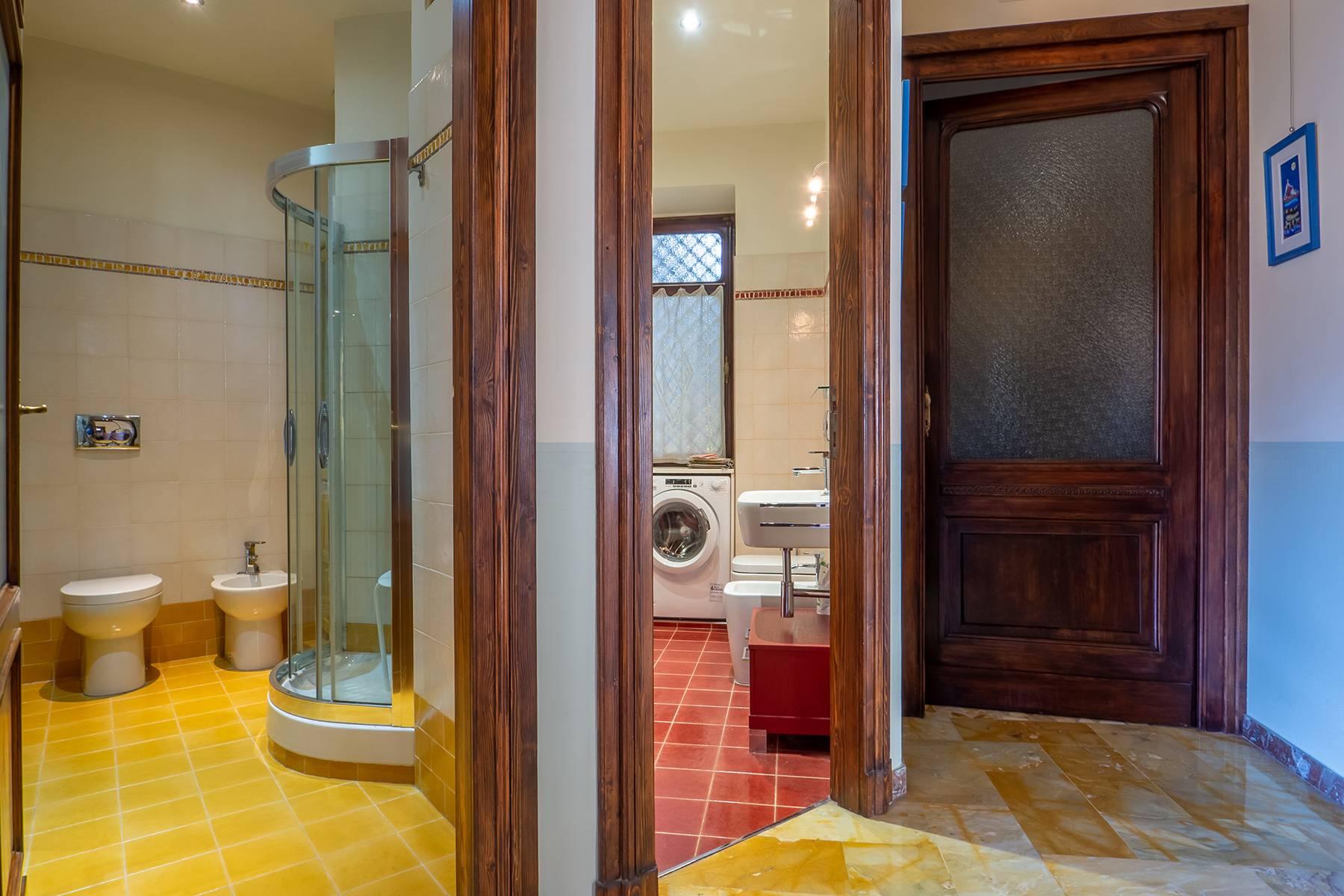 Appartamento in Vendita a Torino: 4 locali, 151 mq - Foto 12