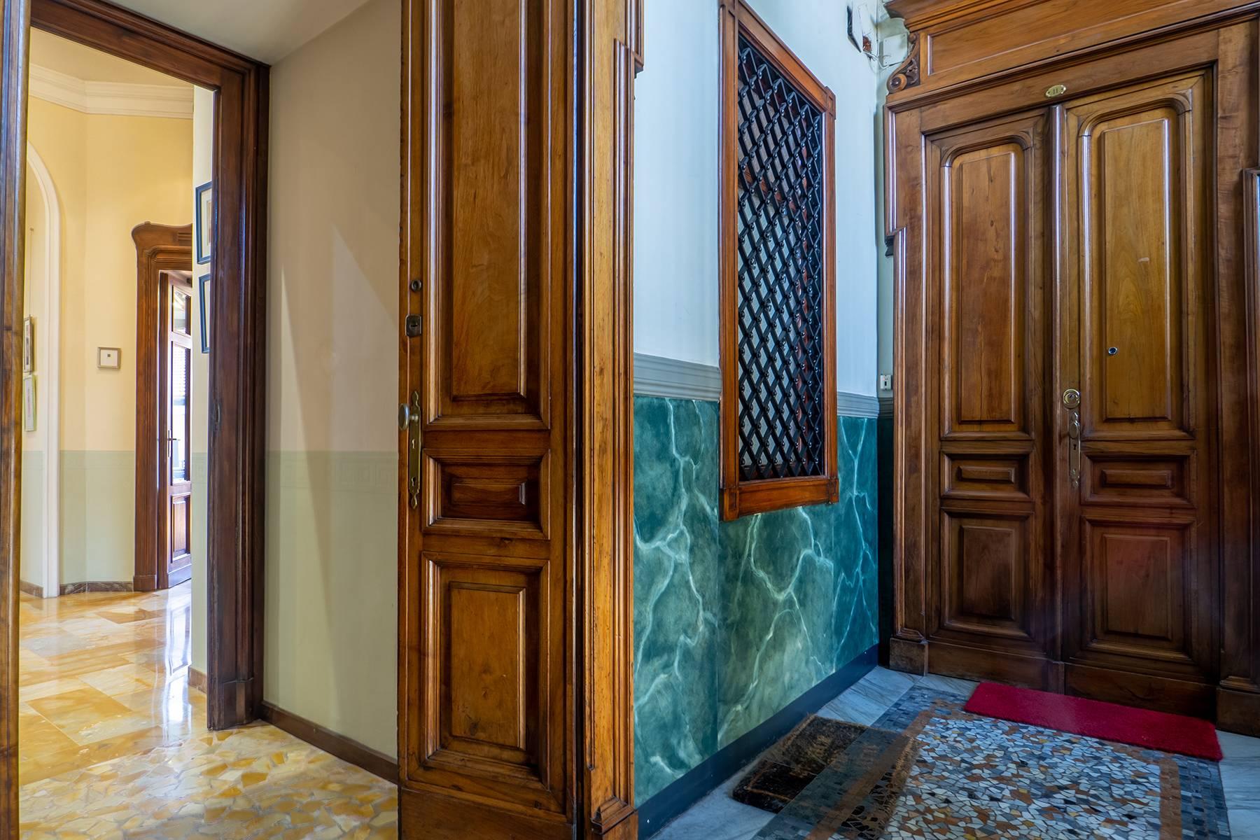 Appartamento in Vendita a Torino: 4 locali, 151 mq - Foto 15