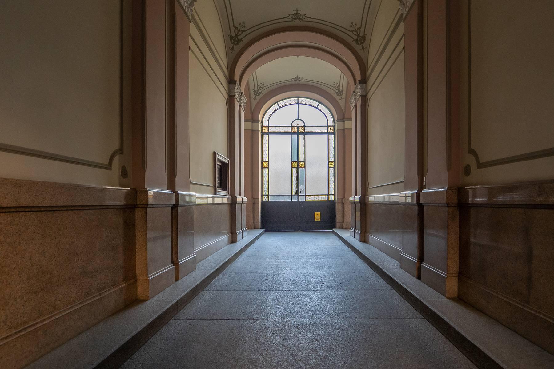 Appartamento in Vendita a Torino: 4 locali, 151 mq - Foto 16