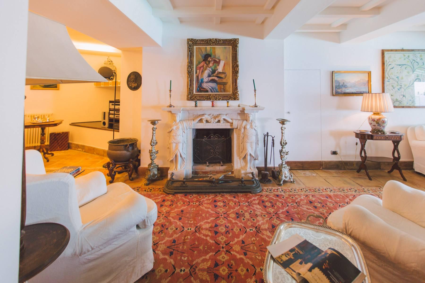 Villa in Vendita a Taormina: 5 locali, 387 mq - Foto 9