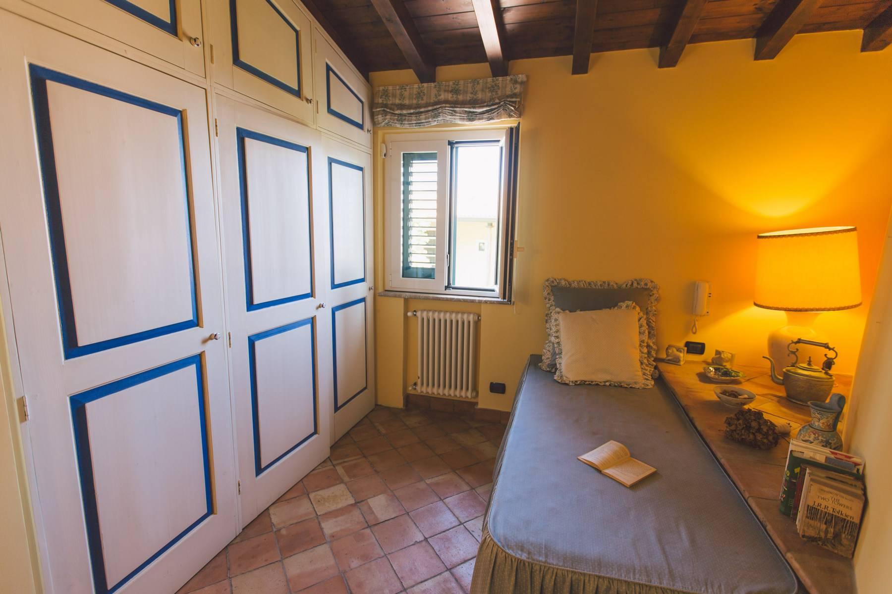 Villa in Vendita a Taormina: 5 locali, 387 mq - Foto 15