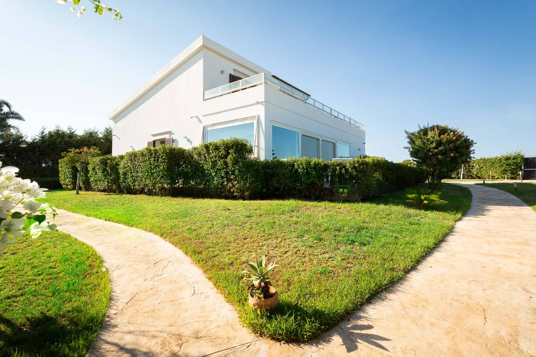Villa in Vendita a Siracusa: 5 locali, 200 mq - Foto 2