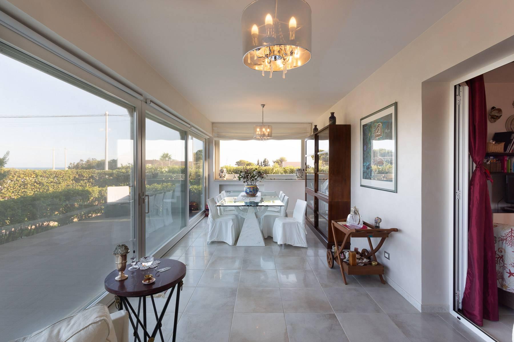 Villa in Vendita a Siracusa: 5 locali, 200 mq - Foto 5