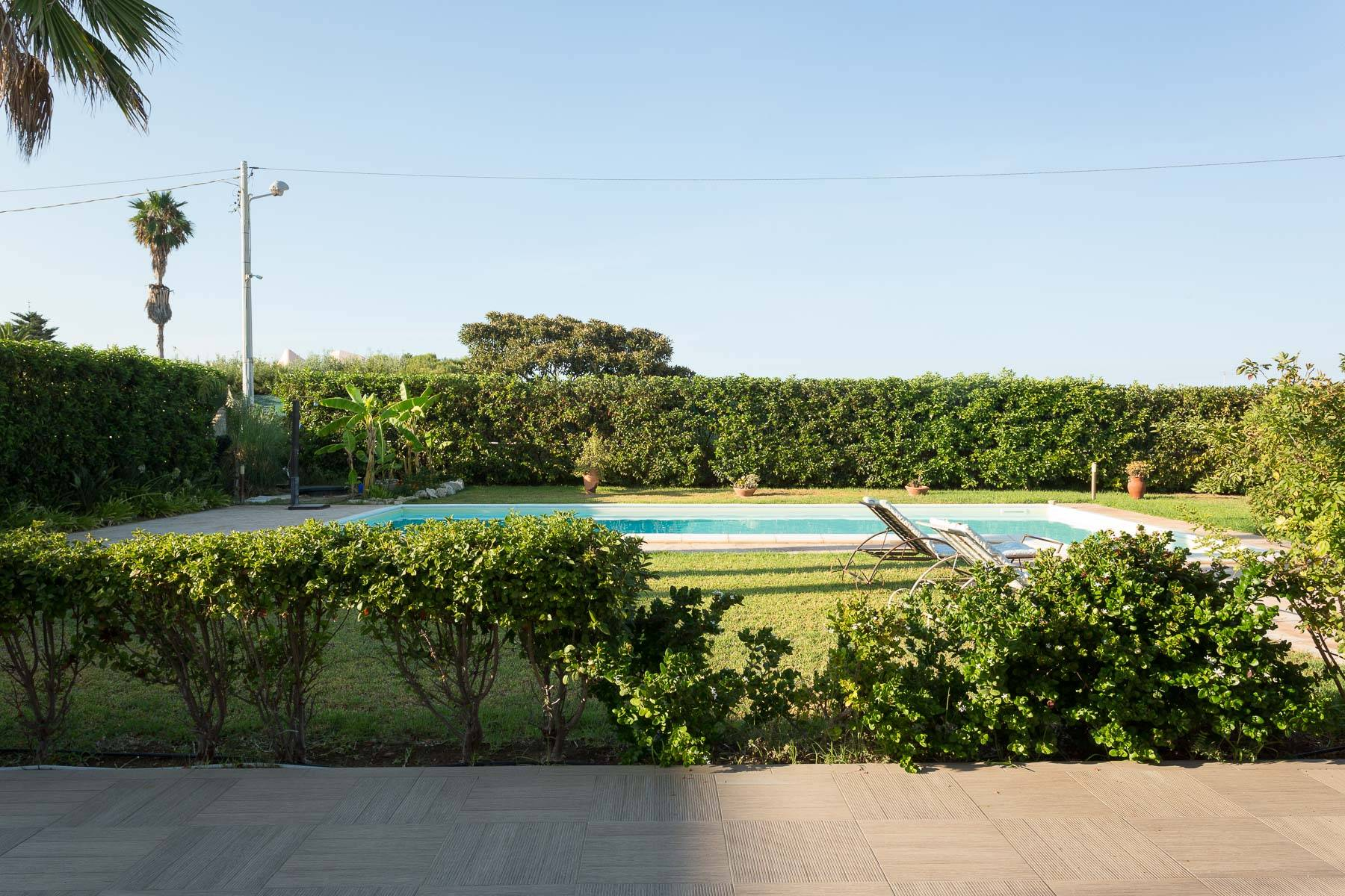 Villa in Vendita a Siracusa: 5 locali, 200 mq - Foto 14
