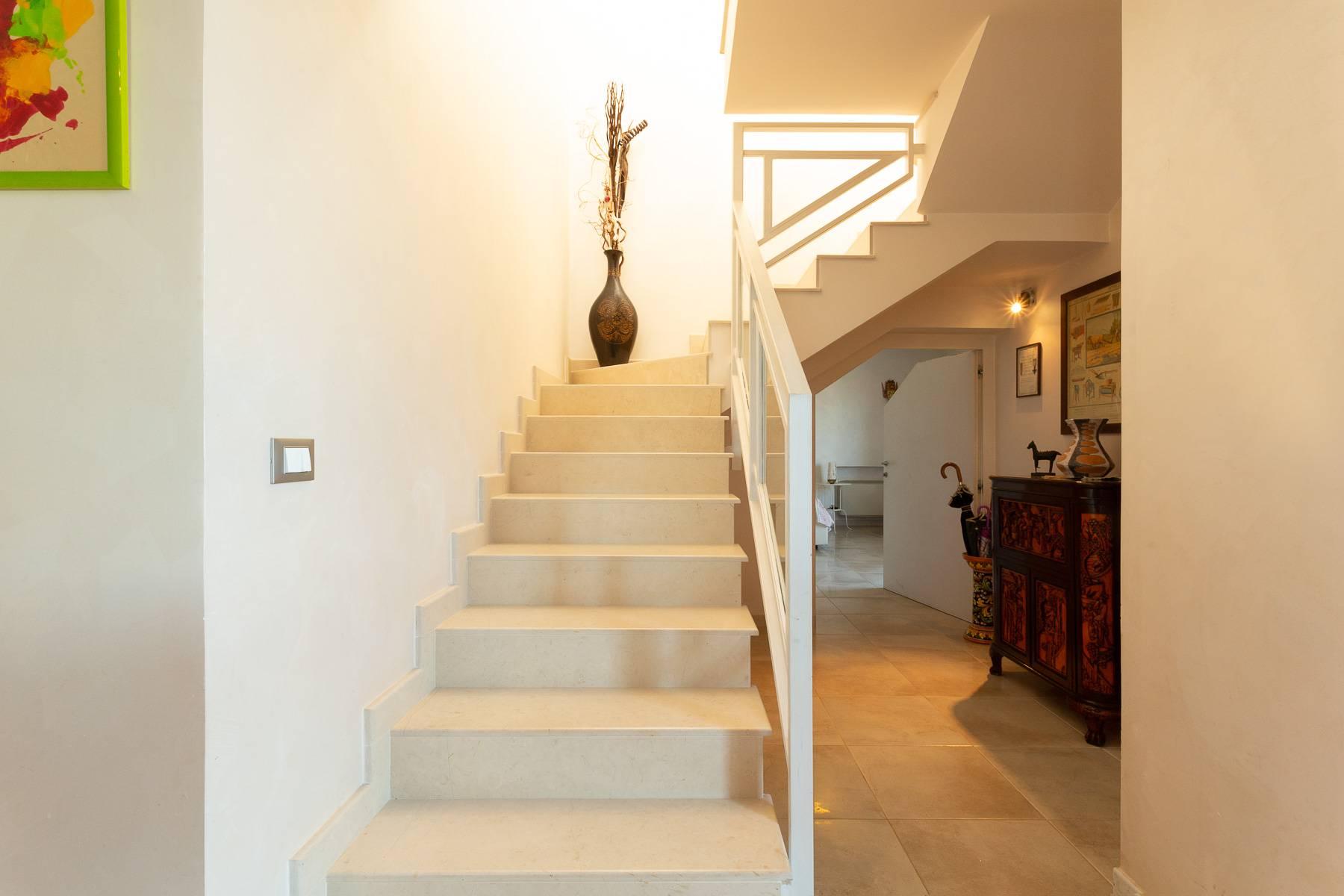 Villa in Vendita a Siracusa: 5 locali, 200 mq - Foto 10