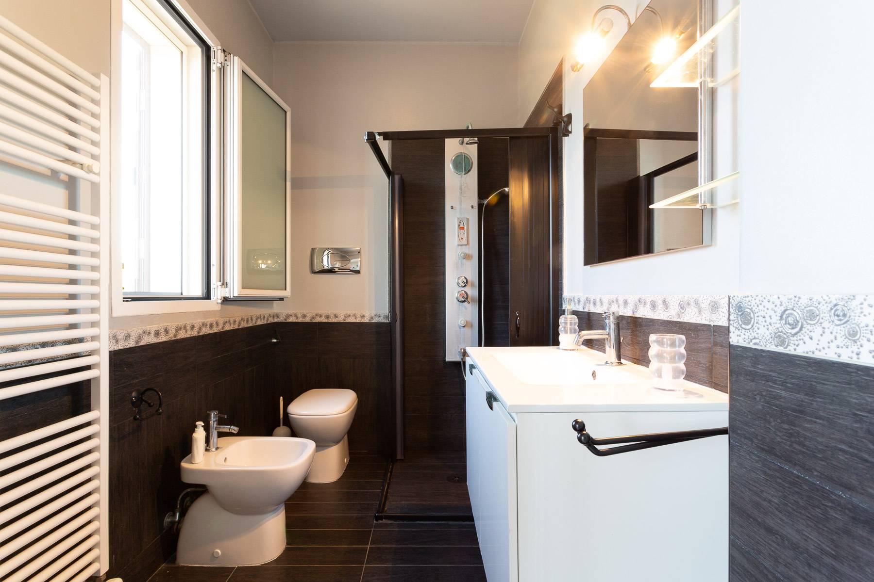Villa in Vendita a Siracusa: 5 locali, 200 mq - Foto 15