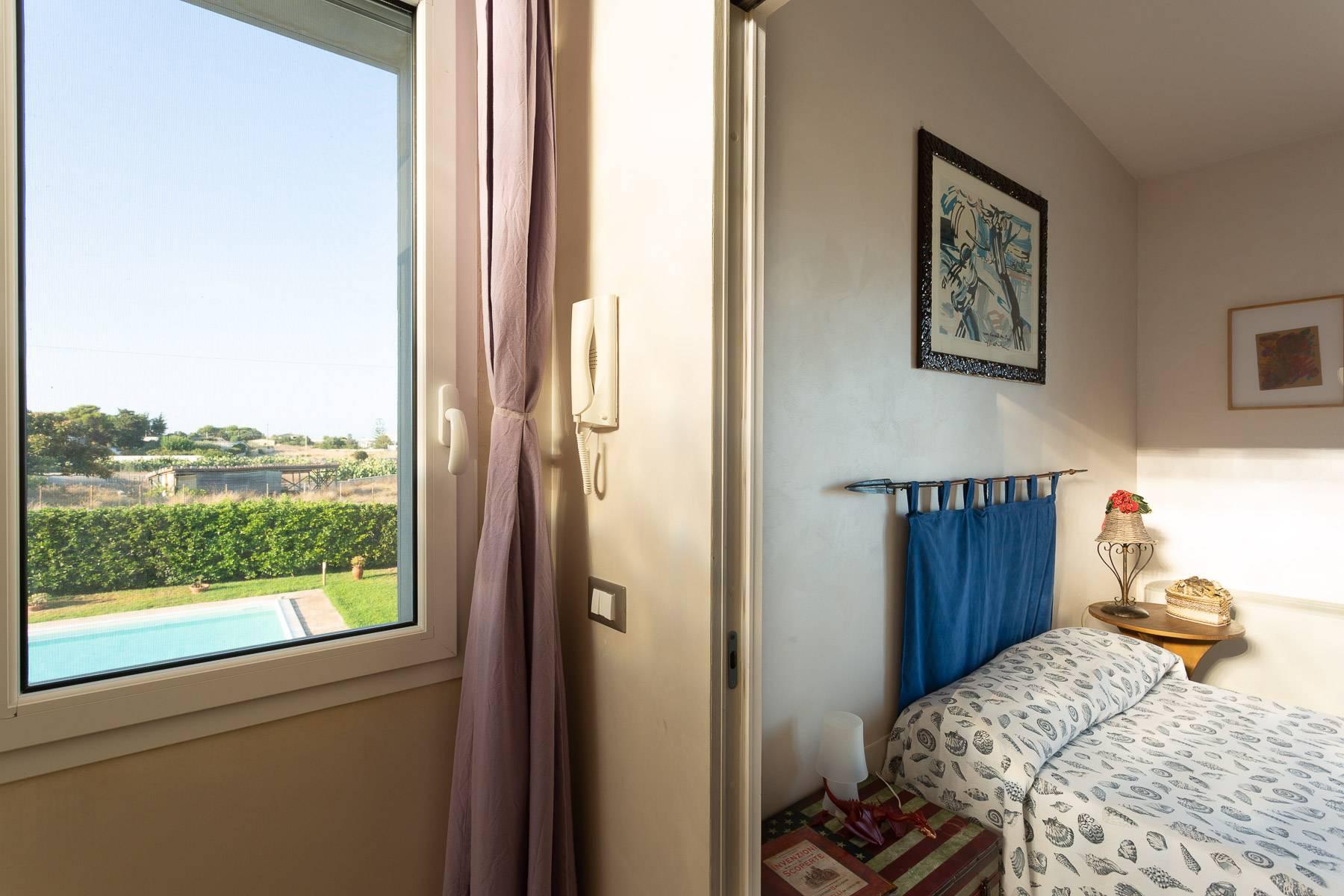 Villa in Vendita a Siracusa: 5 locali, 200 mq - Foto 16
