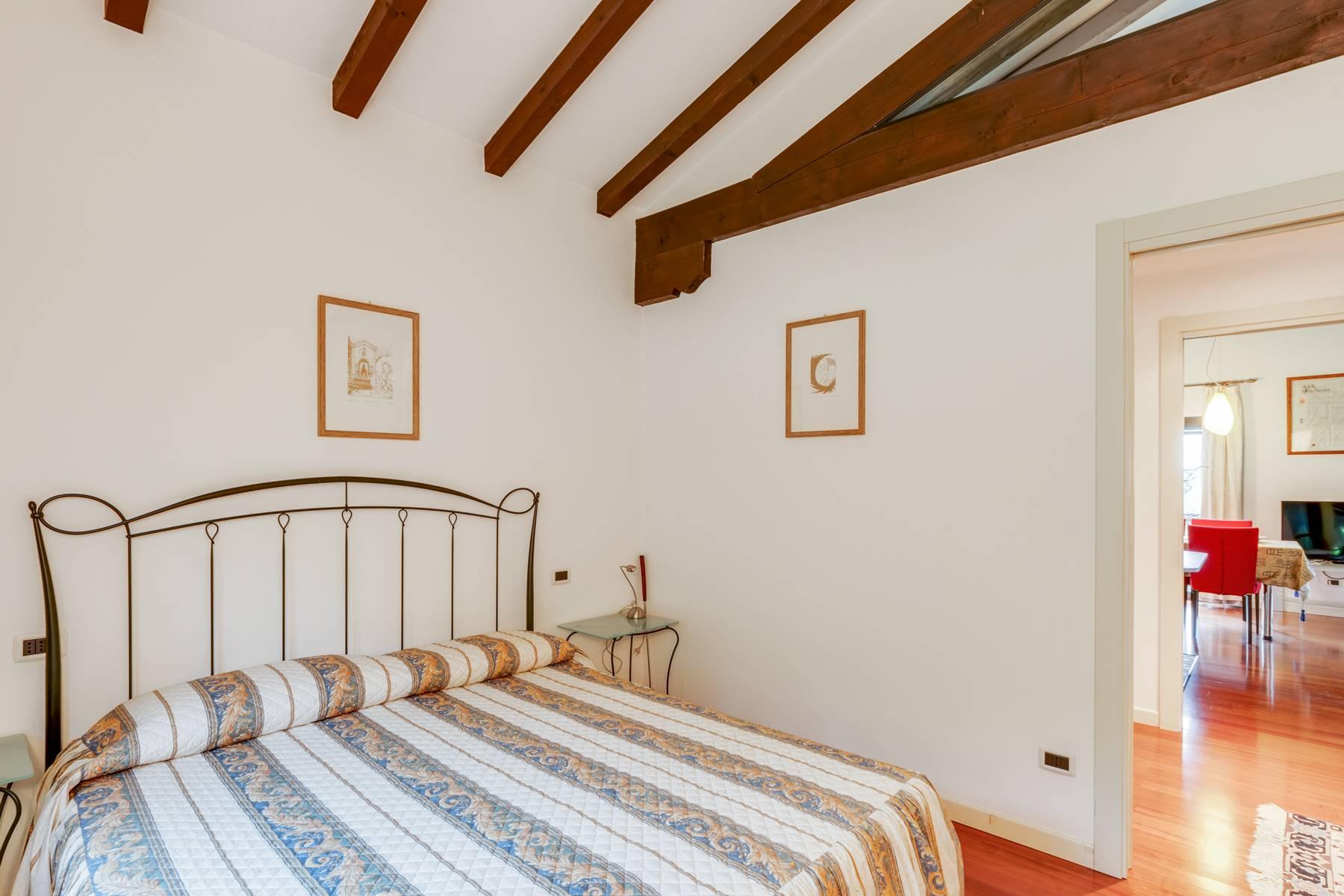 Villa in Vendita a Arona: 5 locali, 350 mq - Foto 20