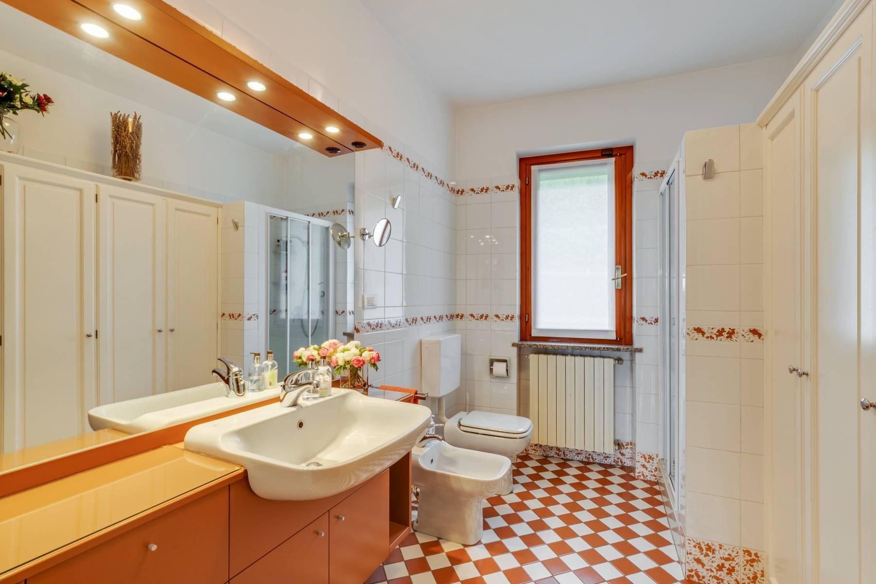 Villa in Vendita a Arona: 5 locali, 350 mq - Foto 26