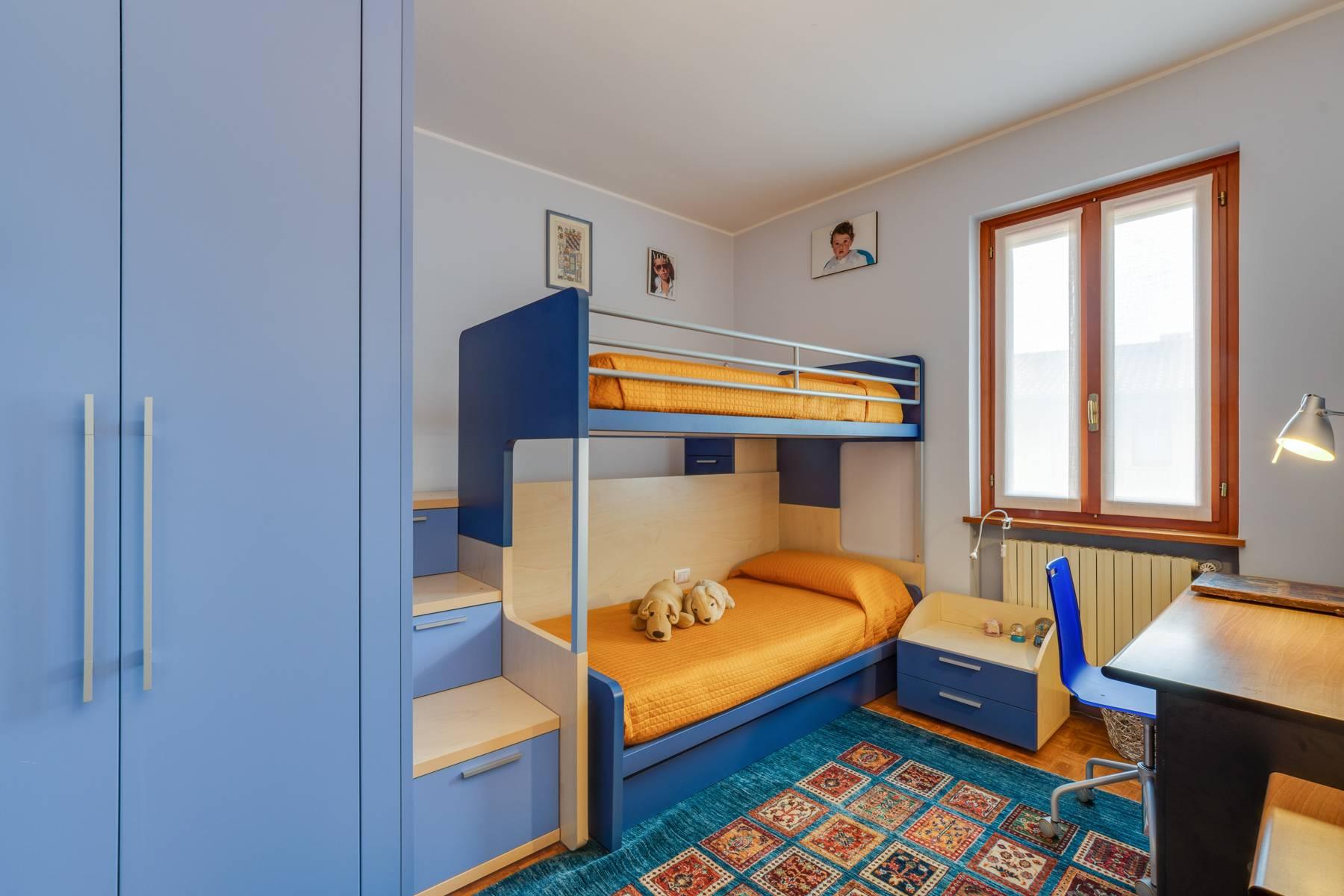 Villa in Vendita a Arona: 5 locali, 350 mq - Foto 23