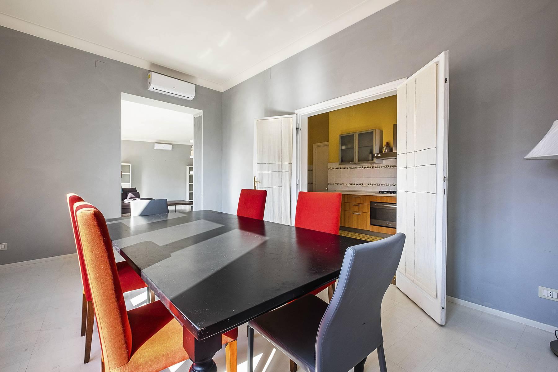 Appartamento in Vendita a Roma: 5 locali, 224 mq - Foto 16