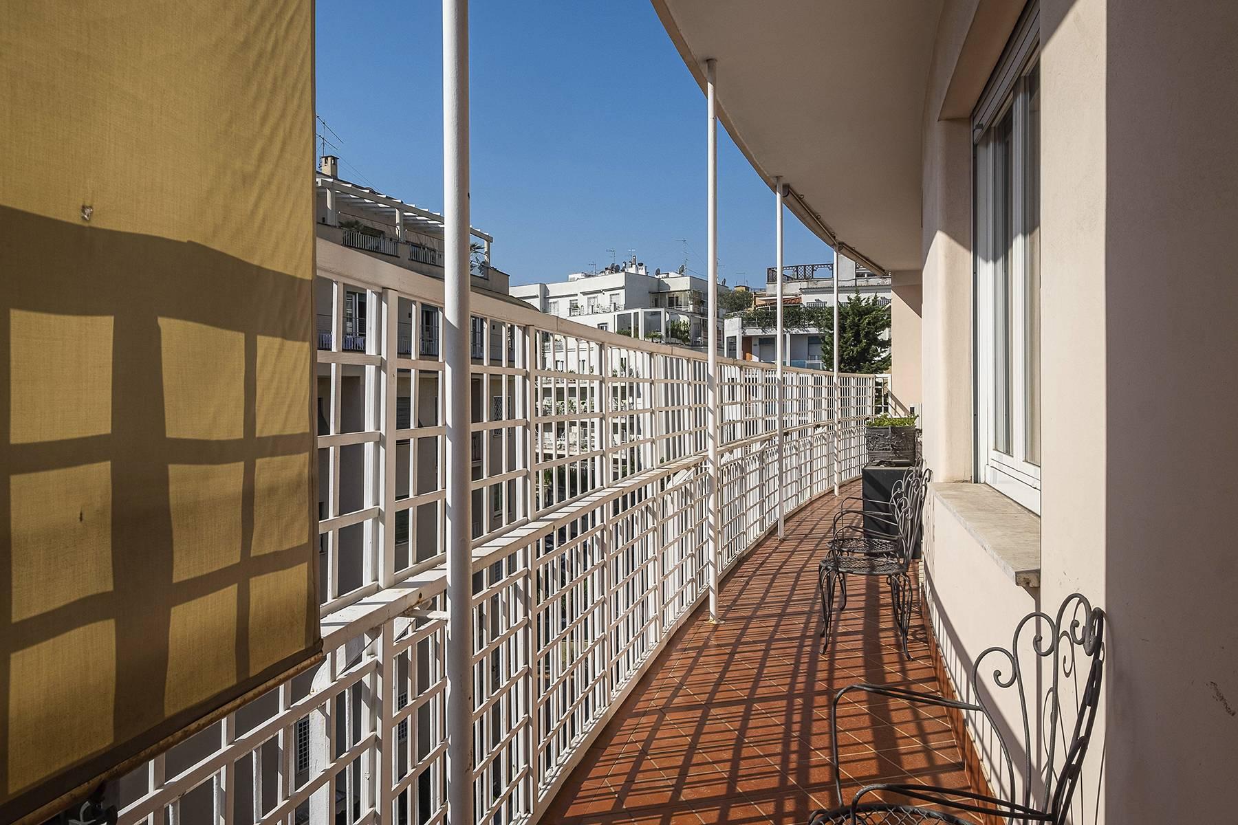 Appartamento in Vendita a Roma: 5 locali, 224 mq - Foto 12