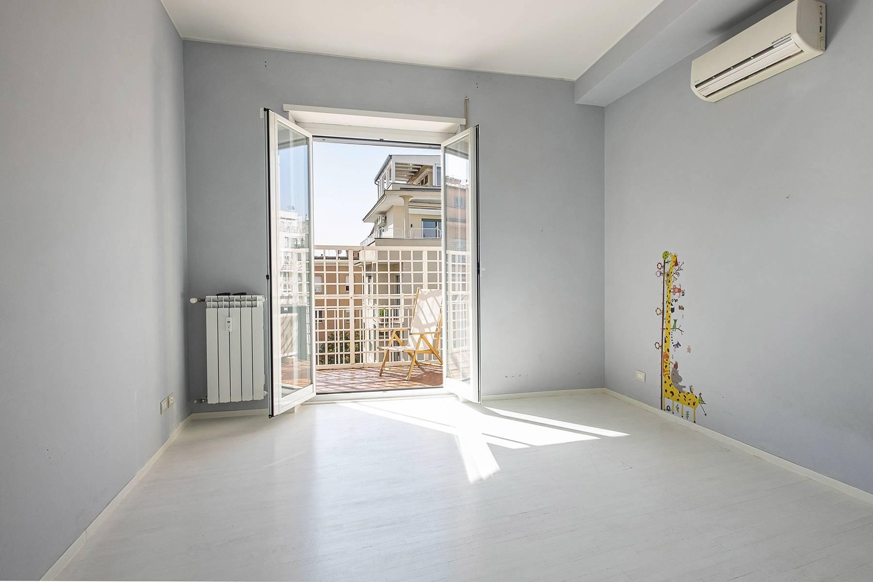 Appartamento in Vendita a Roma: 5 locali, 224 mq - Foto 10