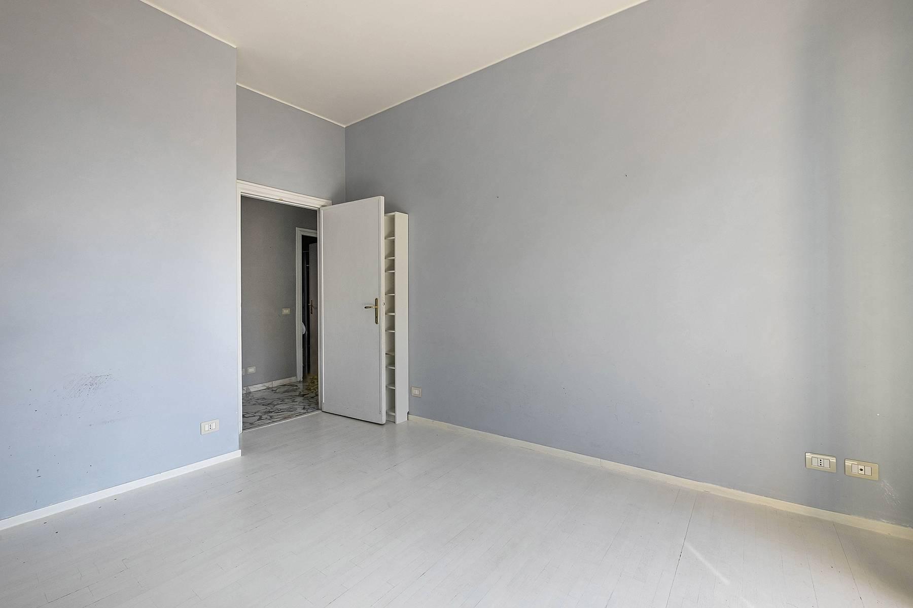 Appartamento in Vendita a Roma: 5 locali, 224 mq - Foto 18
