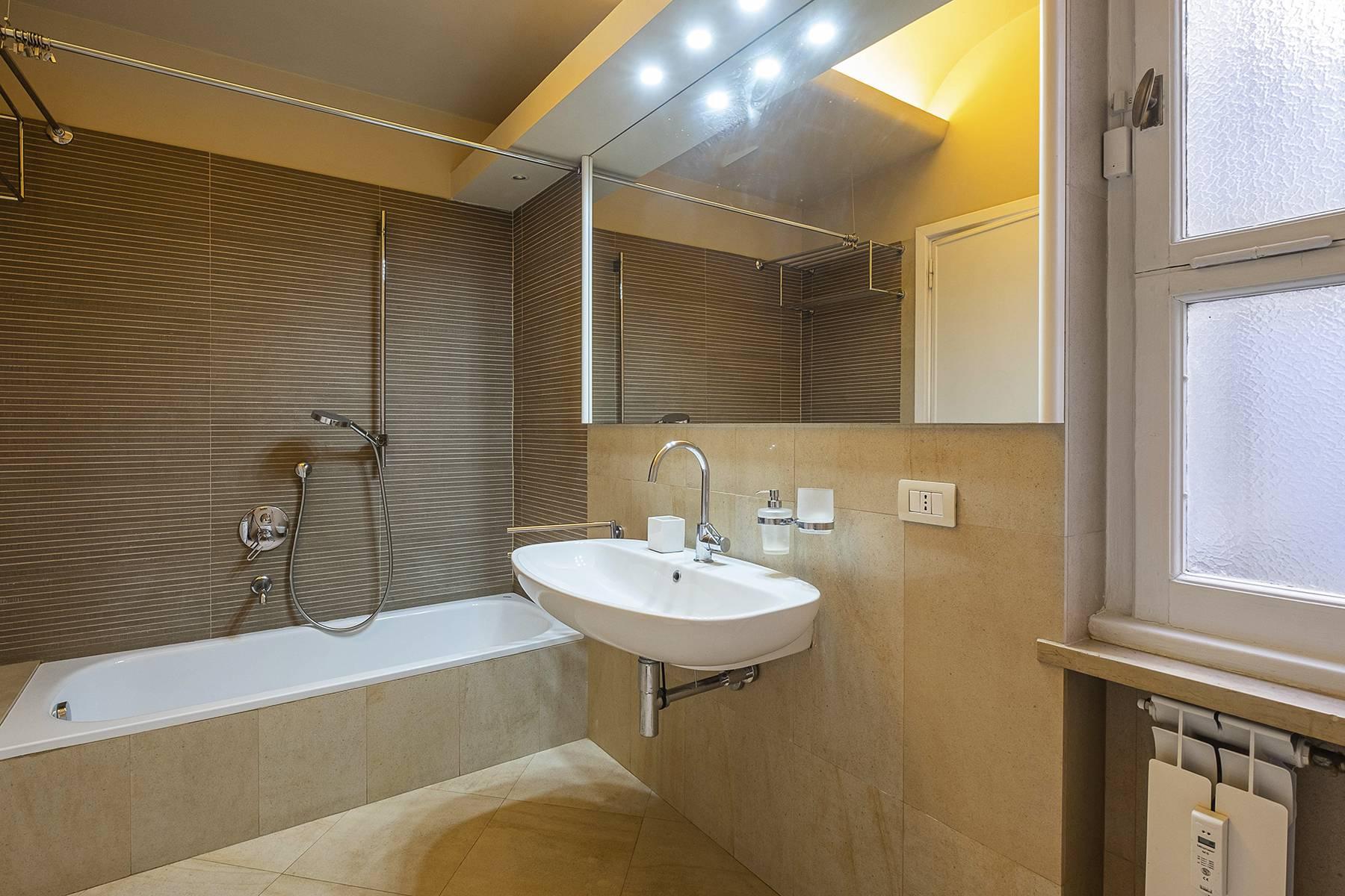 Appartamento in Vendita a Roma: 5 locali, 224 mq - Foto 9
