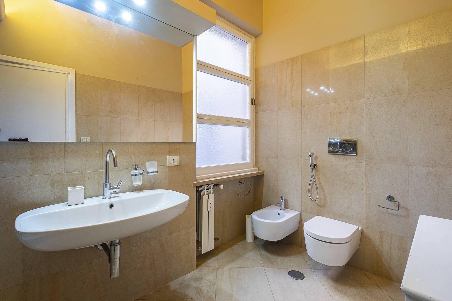 Appartamento in Vendita a Roma: 5 locali, 224 mq - Foto 15