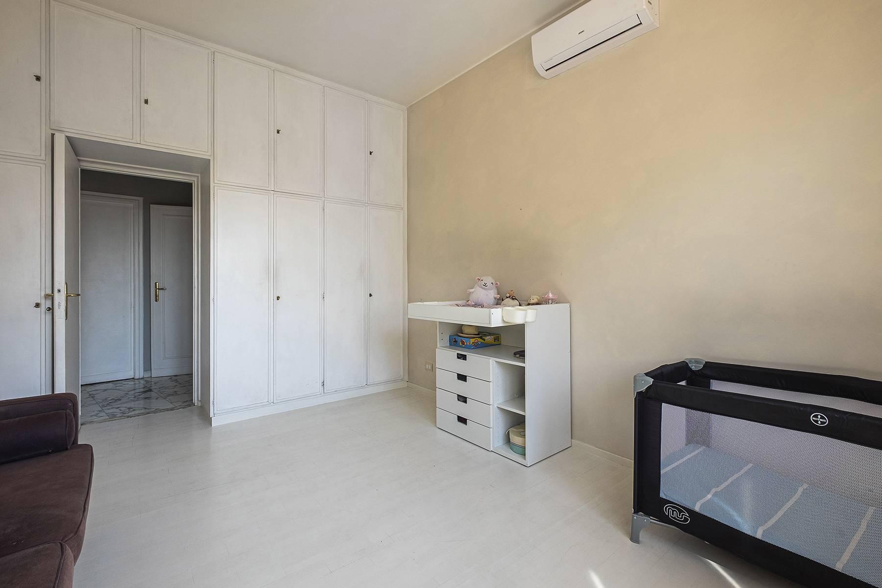 Appartamento in Vendita a Roma: 5 locali, 224 mq - Foto 21
