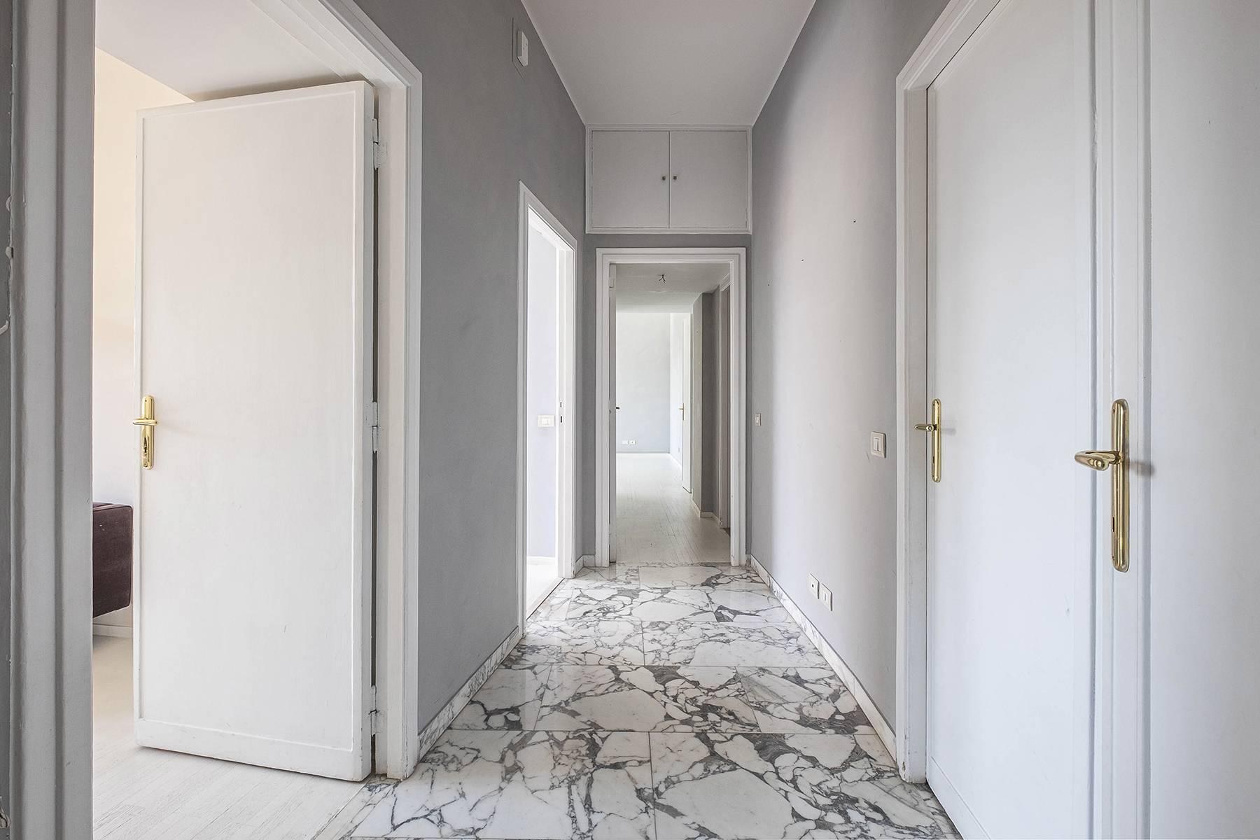 Appartamento in Vendita a Roma: 5 locali, 224 mq - Foto 19