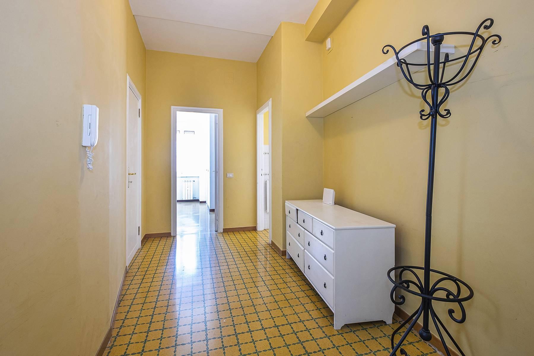 Appartamento in Vendita a Roma: 5 locali, 224 mq - Foto 22