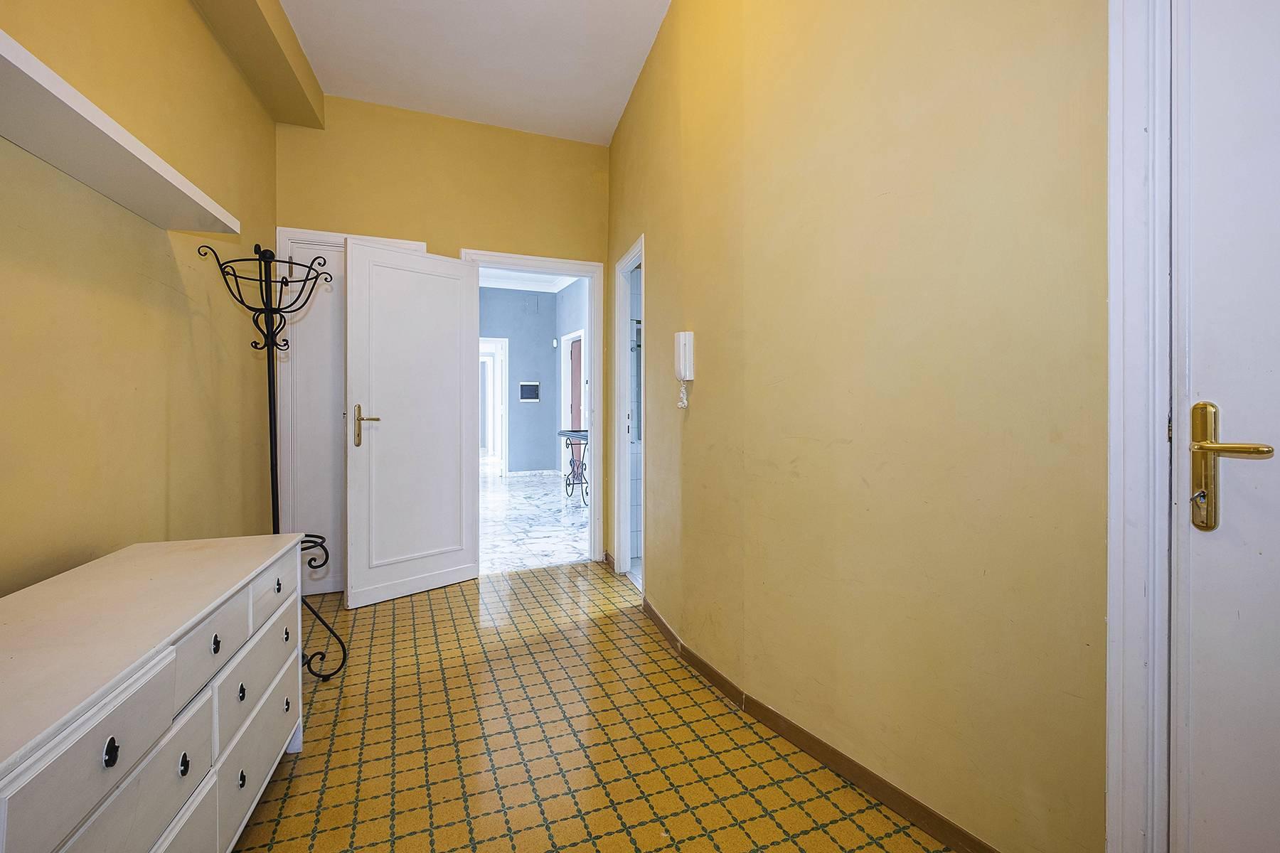 Appartamento in Vendita a Roma: 5 locali, 224 mq - Foto 23