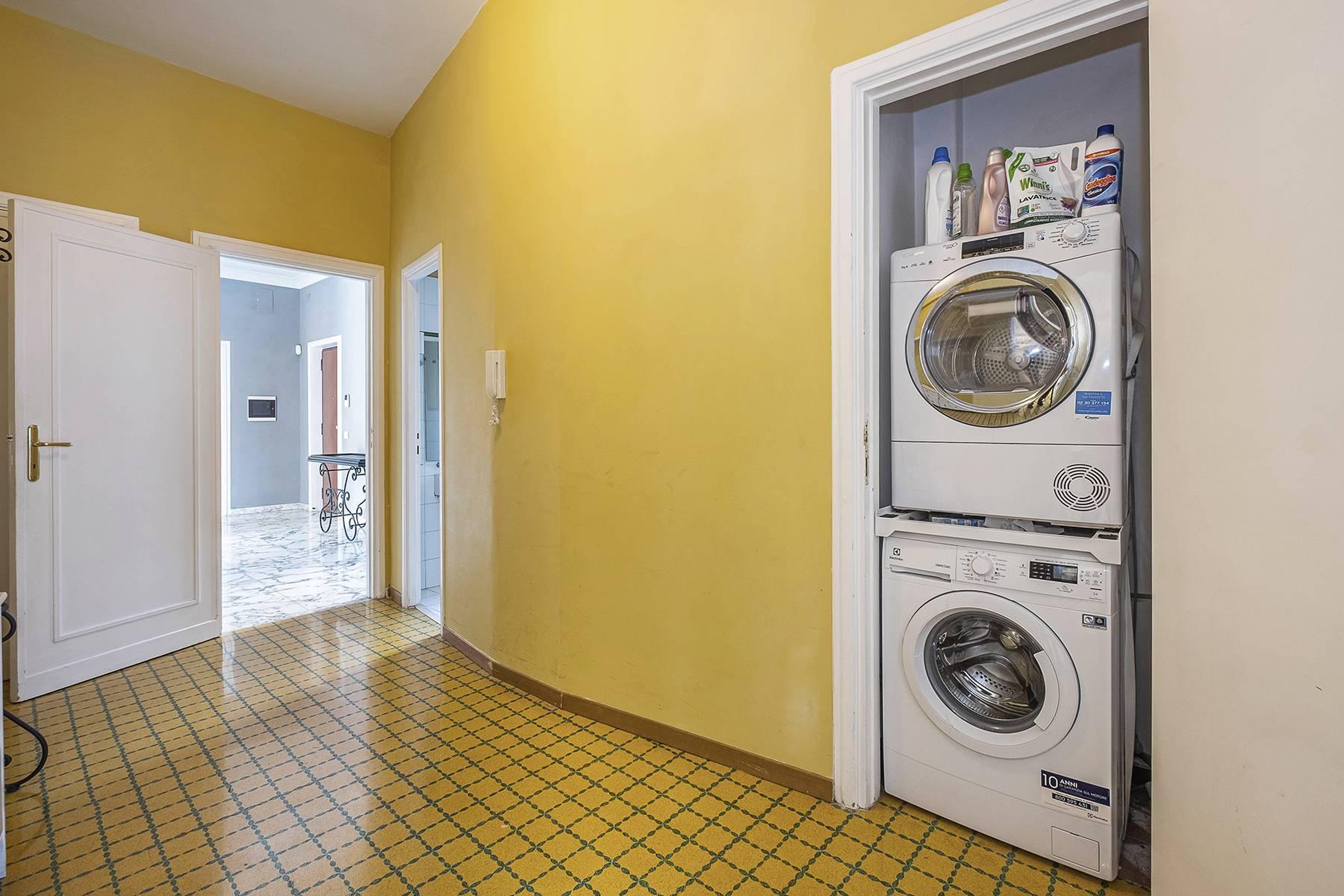 Appartamento in Vendita a Roma: 5 locali, 224 mq - Foto 24