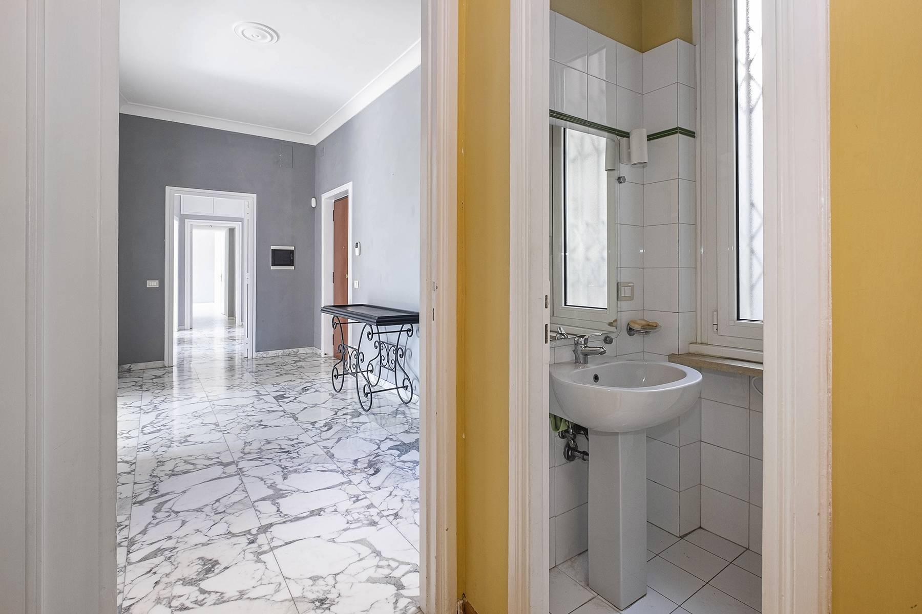 Appartamento in Vendita a Roma: 5 locali, 224 mq - Foto 26