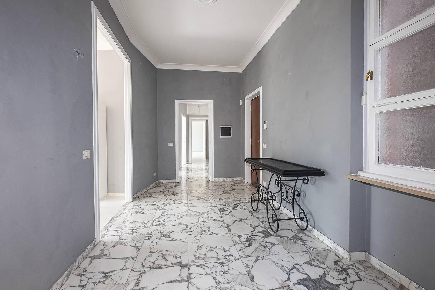 Appartamento in Vendita a Roma: 5 locali, 224 mq - Foto 27