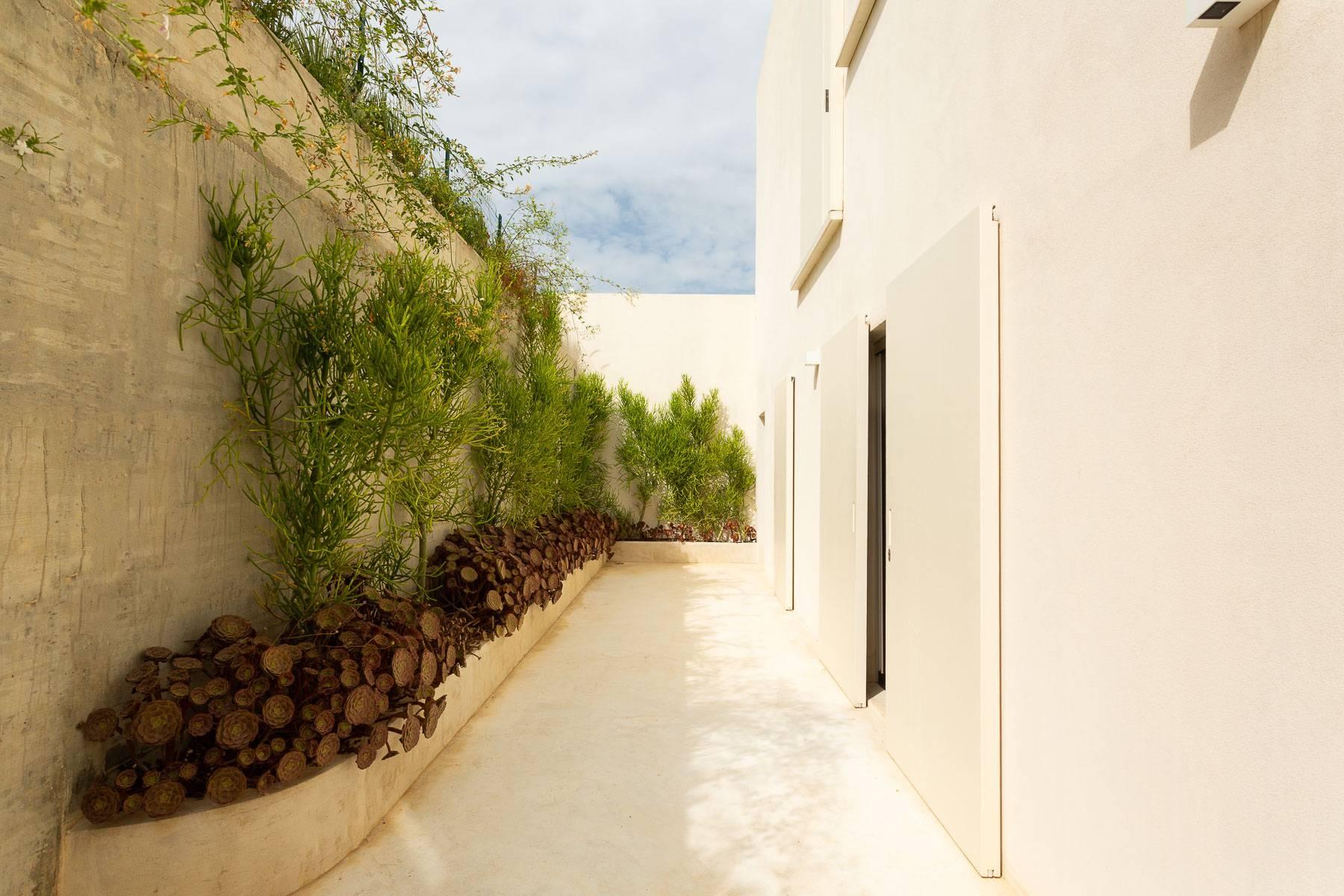 Villa in Vendita a Noto: 5 locali, 245 mq - Foto 8