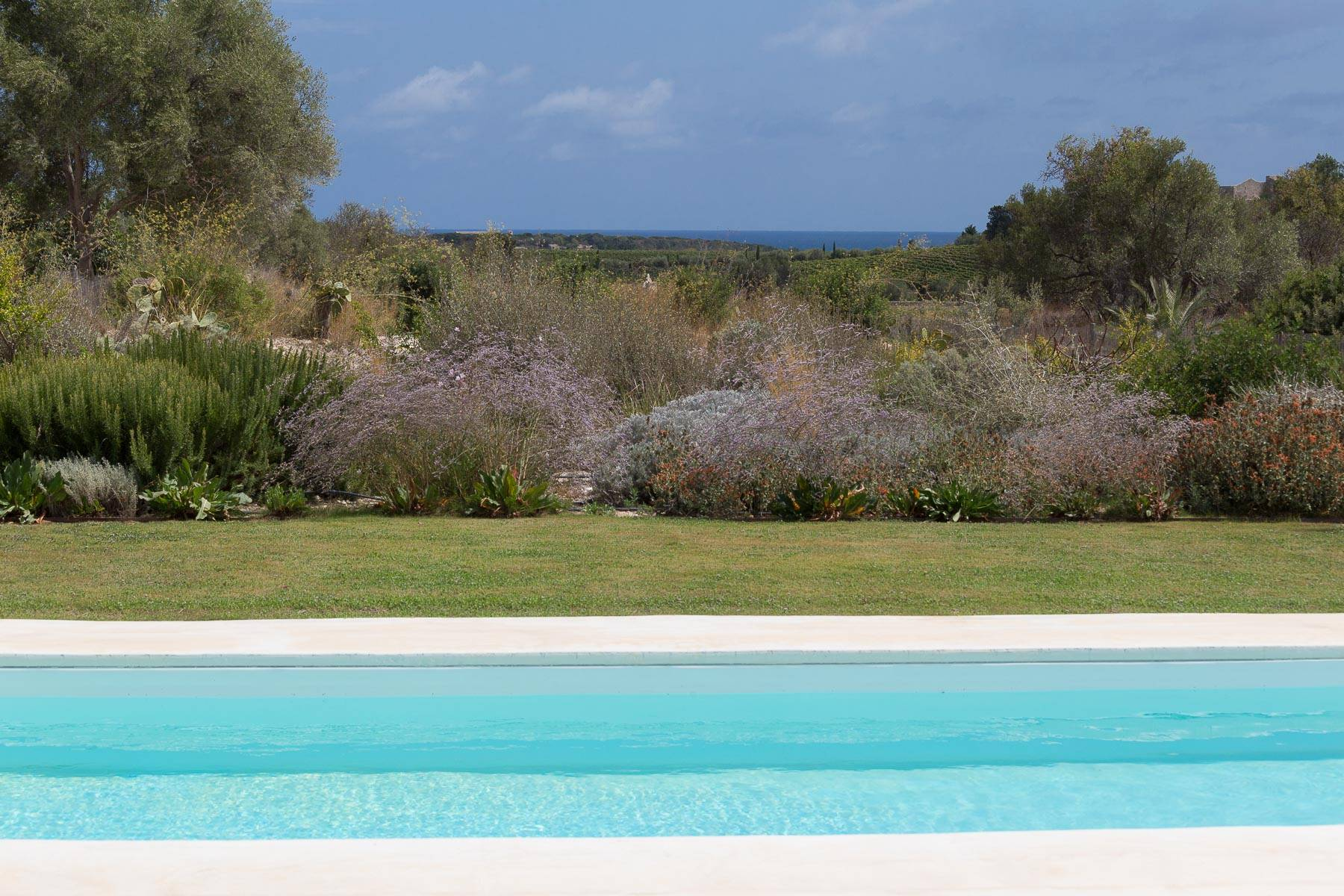 Villa in Vendita a Noto: 5 locali, 245 mq - Foto 3
