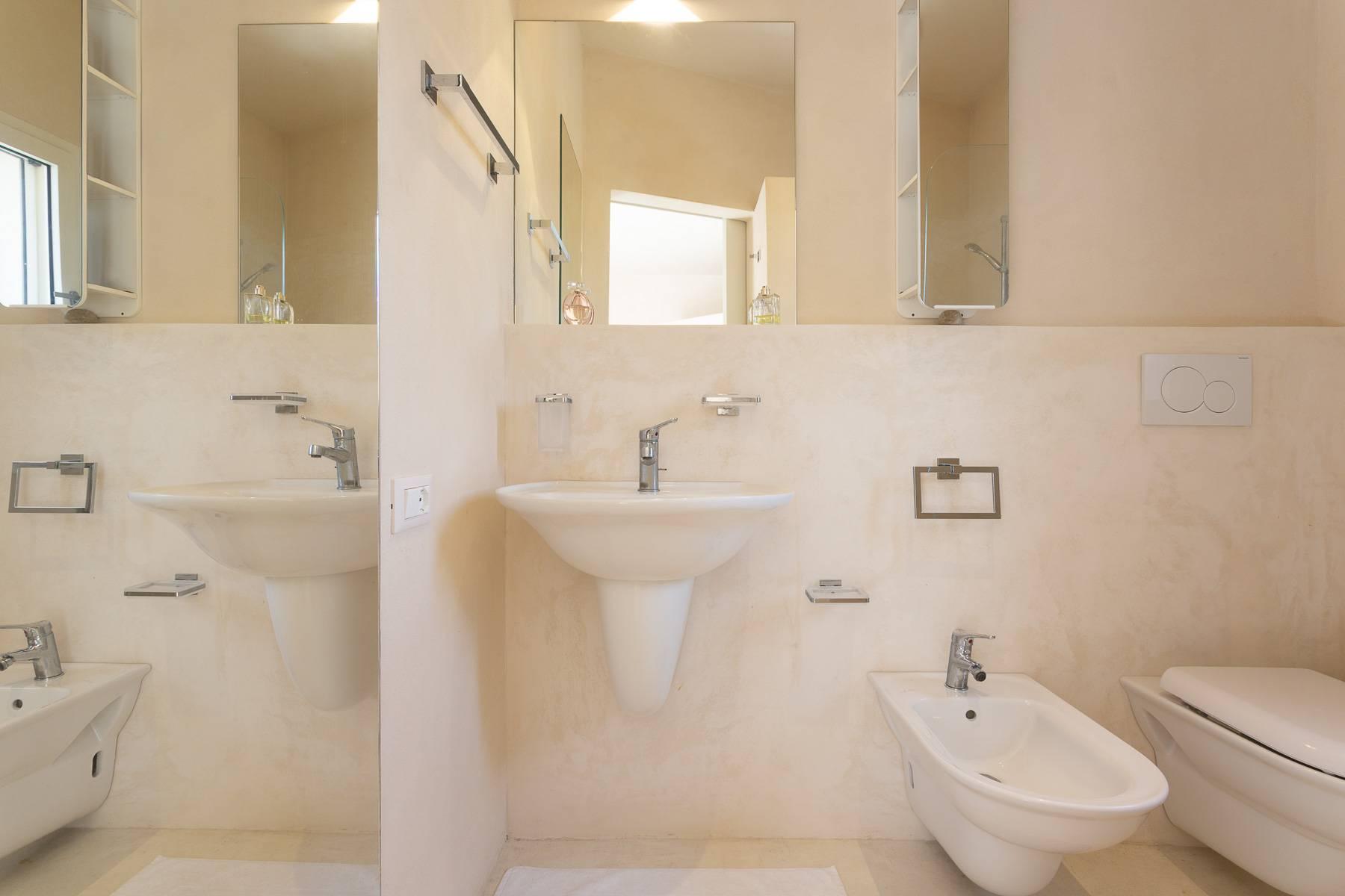 Villa in Vendita a Noto: 5 locali, 245 mq - Foto 28