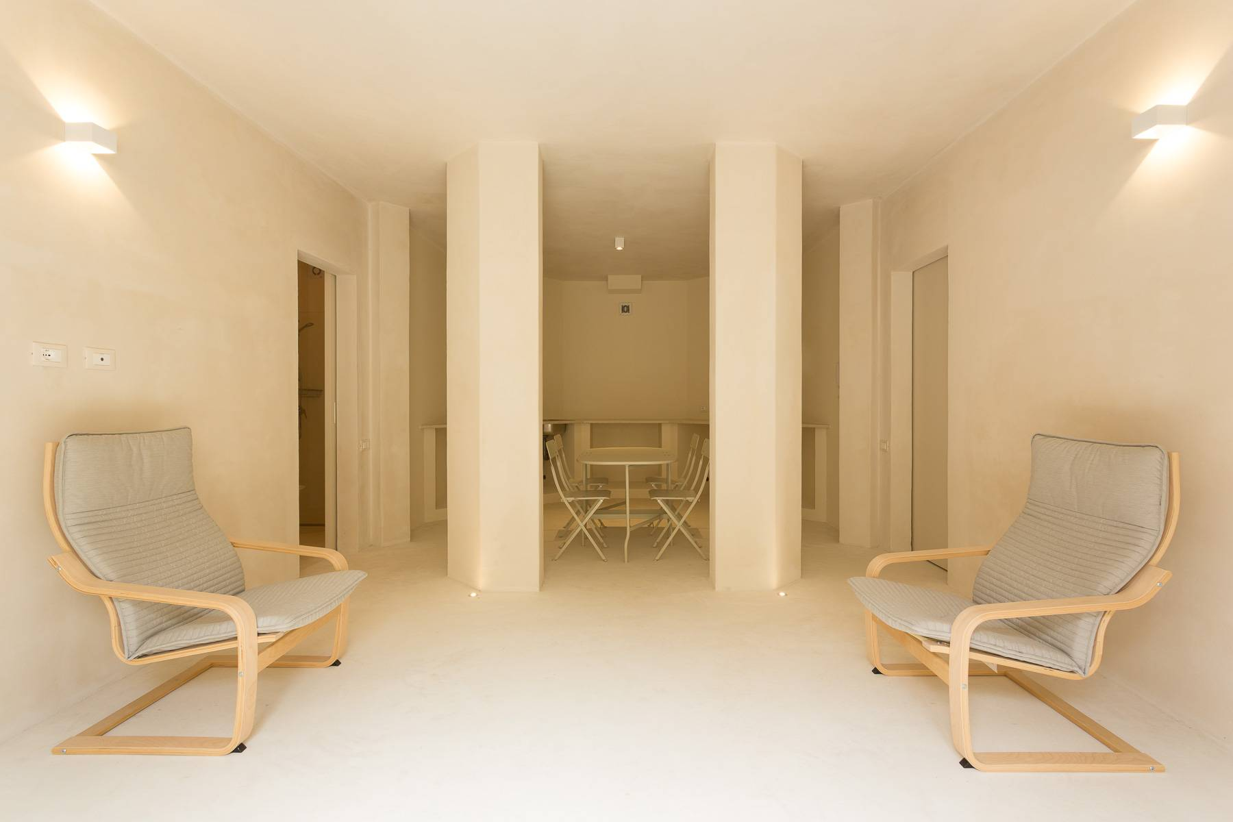 Villa in Vendita a Noto: 5 locali, 245 mq - Foto 30
