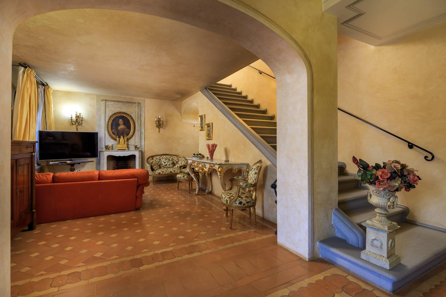 Villa in Vendita a Bientina: 5 locali, 500 mq - Foto 24