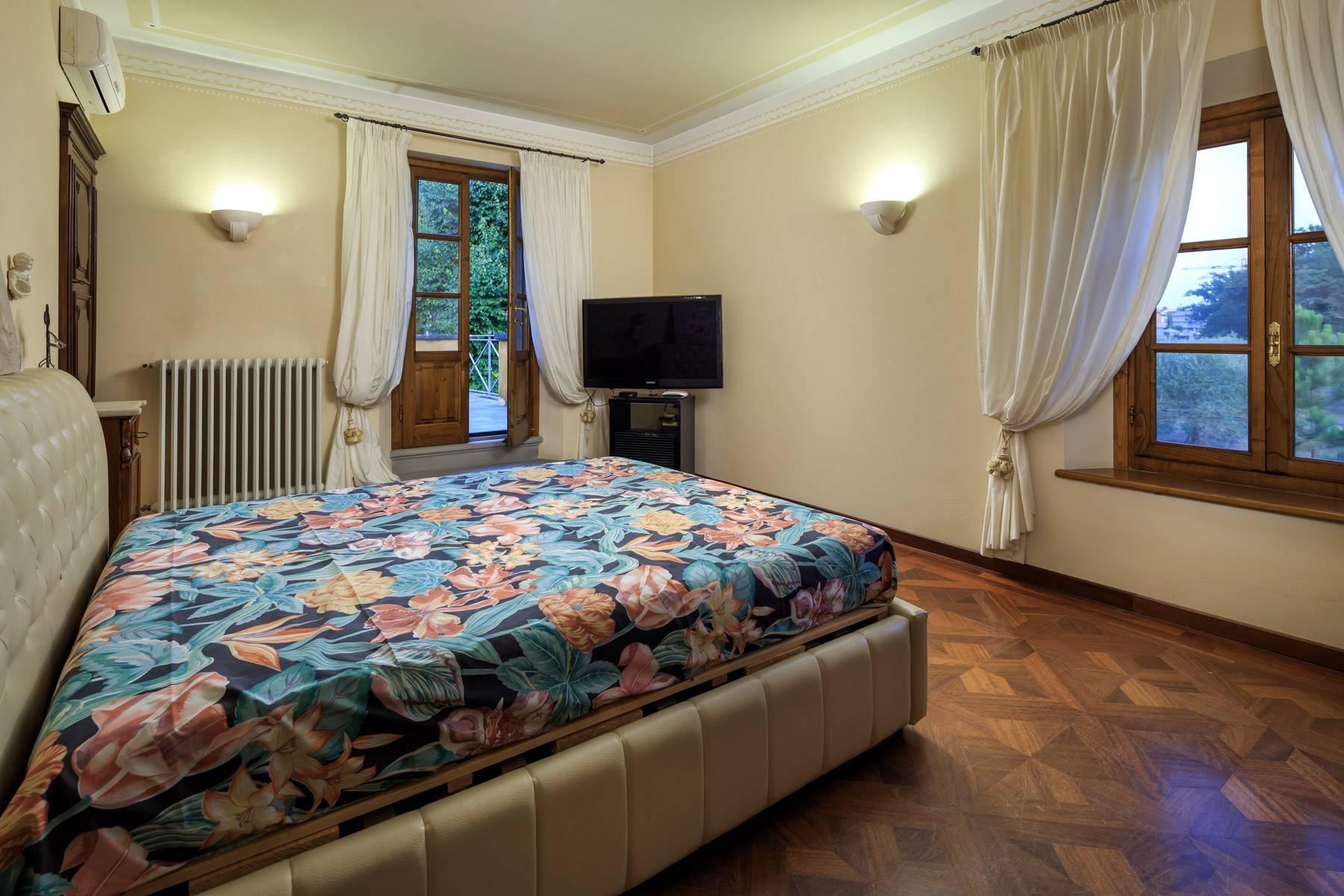 Villa in Vendita a Bientina: 5 locali, 500 mq - Foto 23