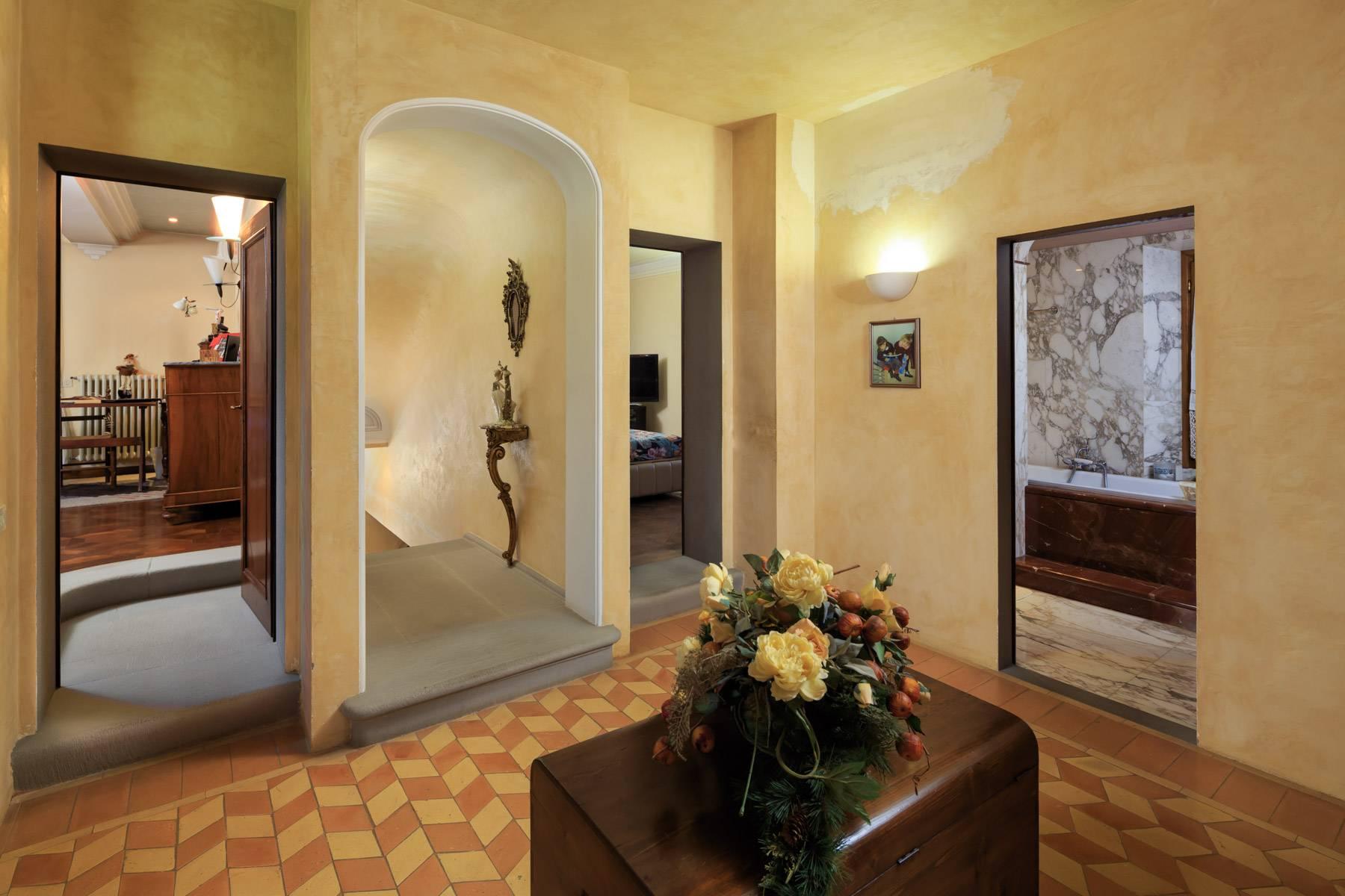 Villa in Vendita a Bientina: 5 locali, 500 mq - Foto 22