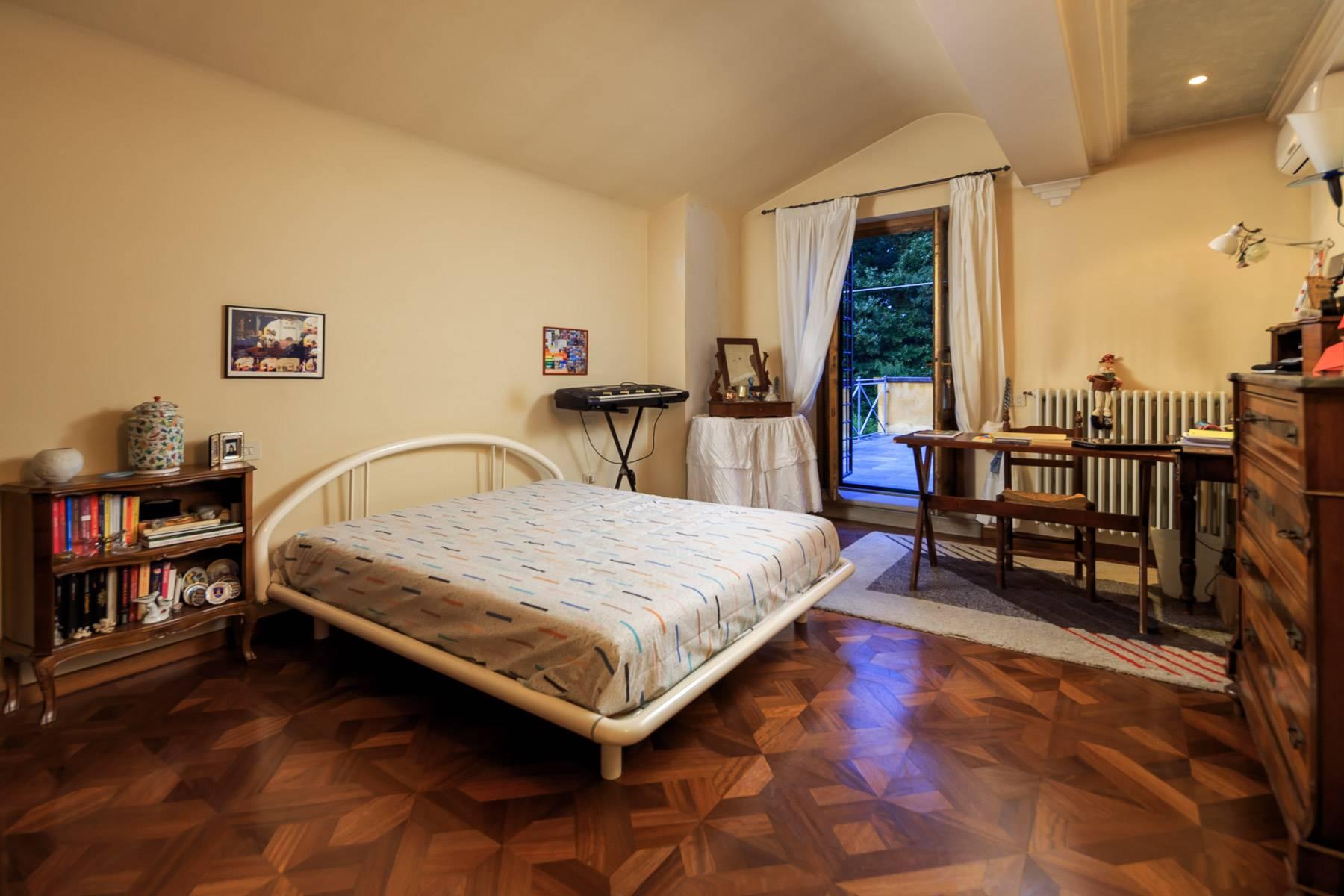 Villa in Vendita a Bientina: 5 locali, 500 mq - Foto 21