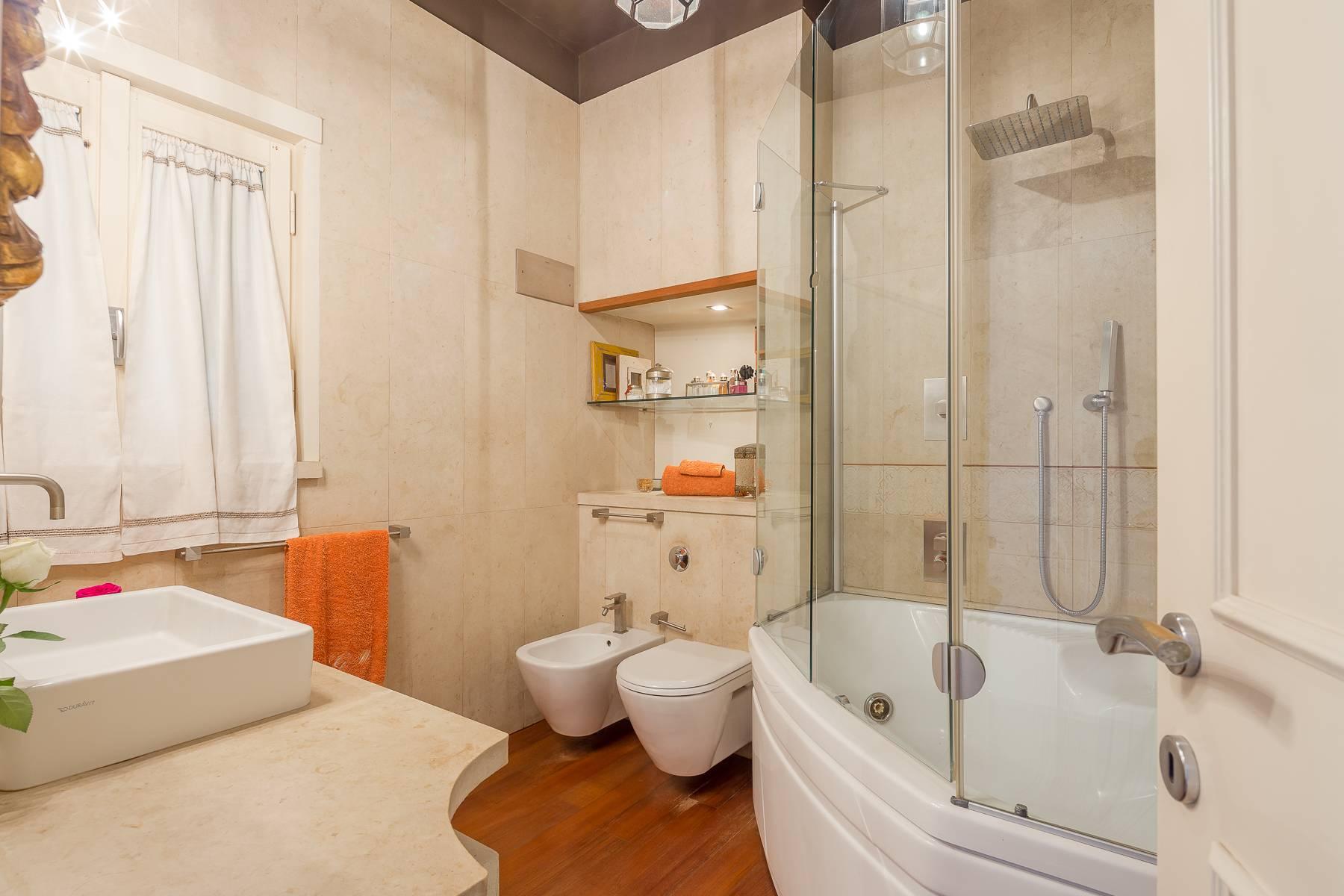 Appartamento in Vendita a Milano: 5 locali, 320 mq - Foto 28