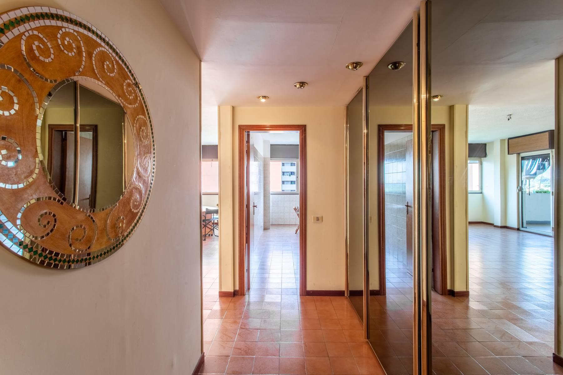 Appartamento in Vendita a Roma: 4 locali, 131 mq - Foto 12