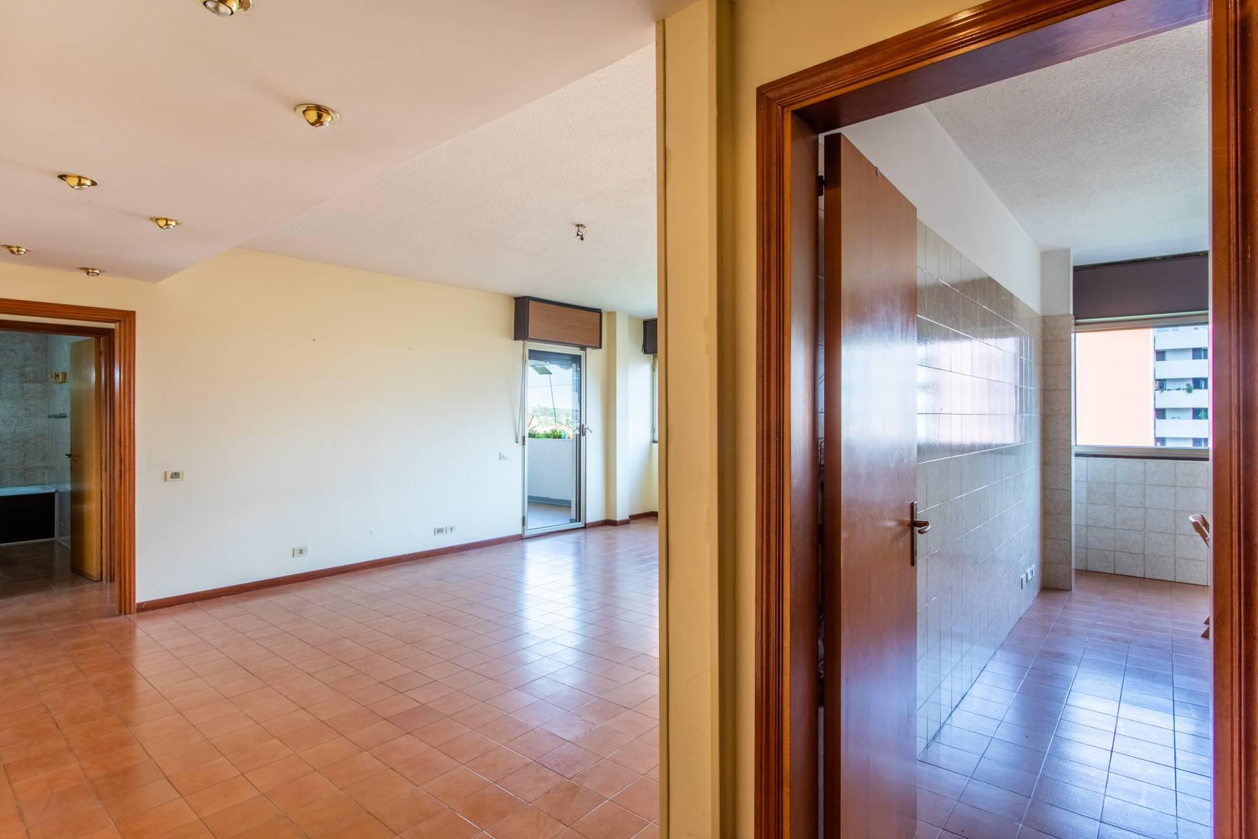 Appartamento in Vendita a Roma: 4 locali, 131 mq - Foto 13