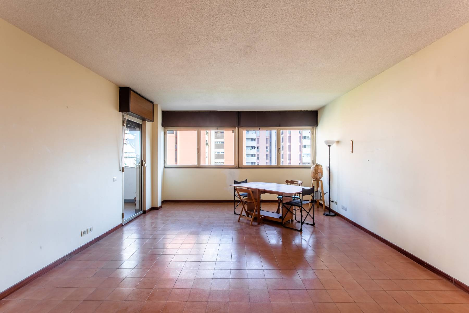 Appartamento in Vendita a Roma: 4 locali, 131 mq - Foto 14