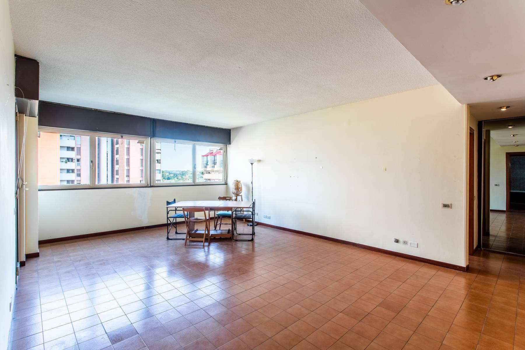 Appartamento in Vendita a Roma: 4 locali, 131 mq - Foto 15