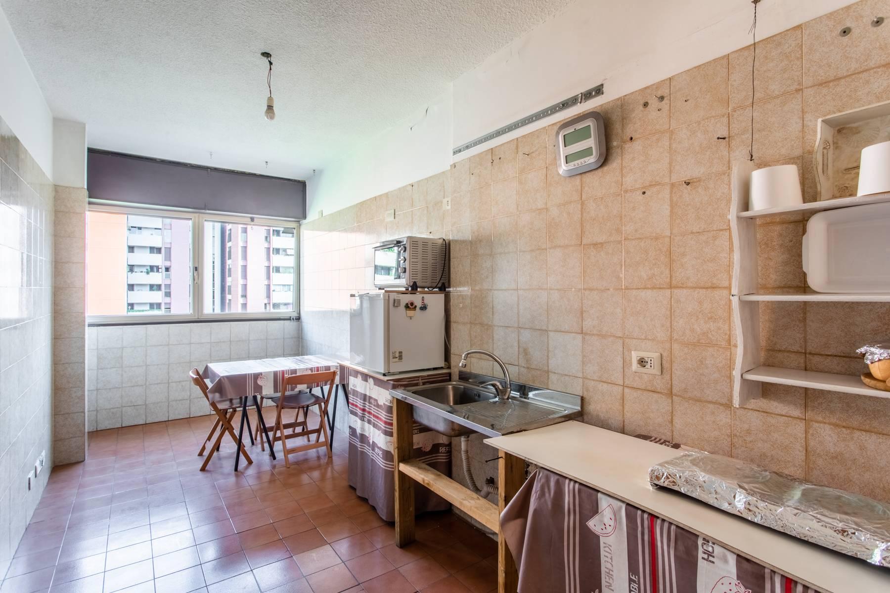 Appartamento in Vendita a Roma: 4 locali, 131 mq - Foto 20