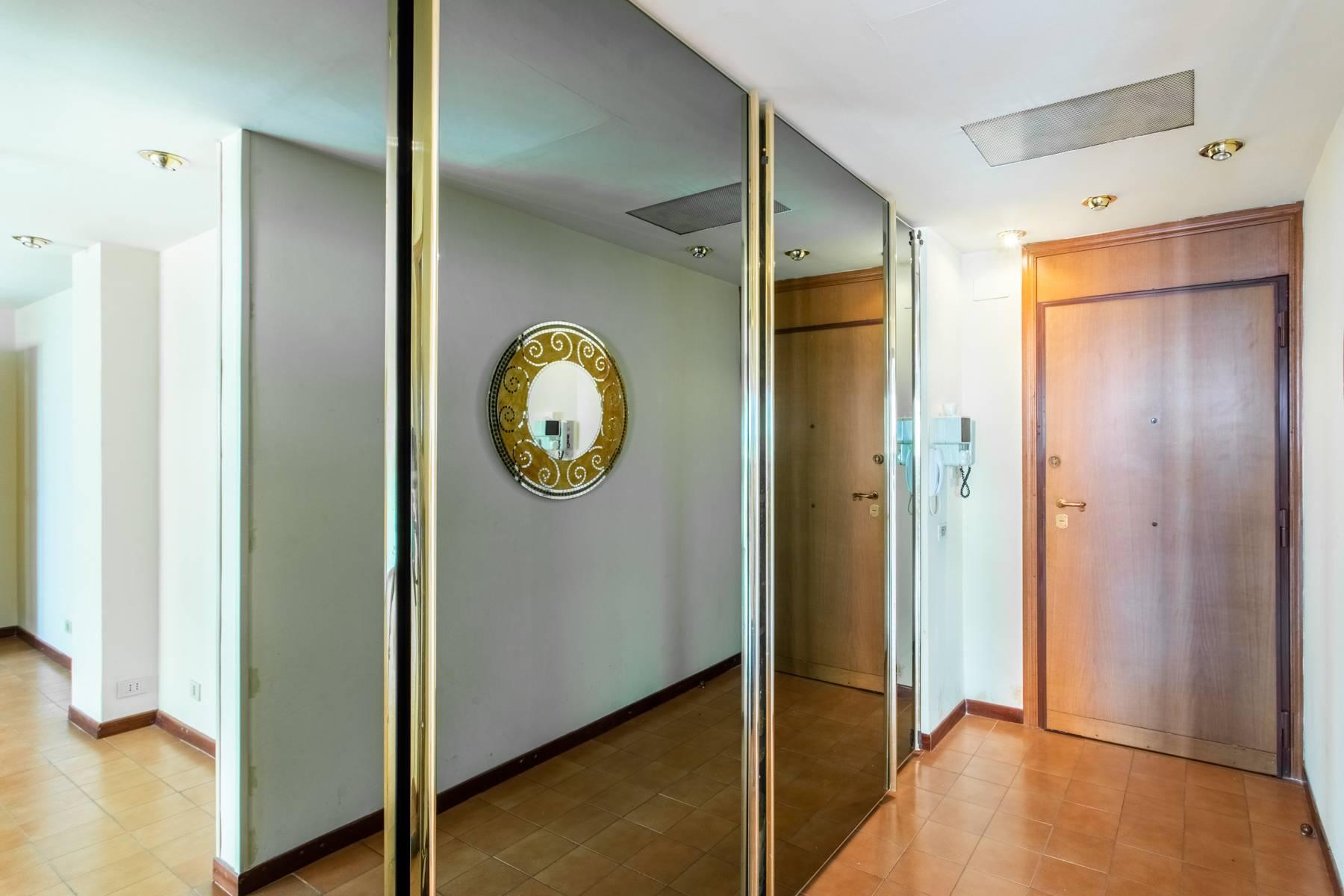 Appartamento in Vendita a Roma: 4 locali, 131 mq - Foto 11