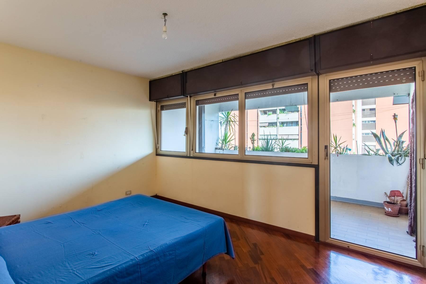 Appartamento in Vendita a Roma: 4 locali, 131 mq - Foto 16