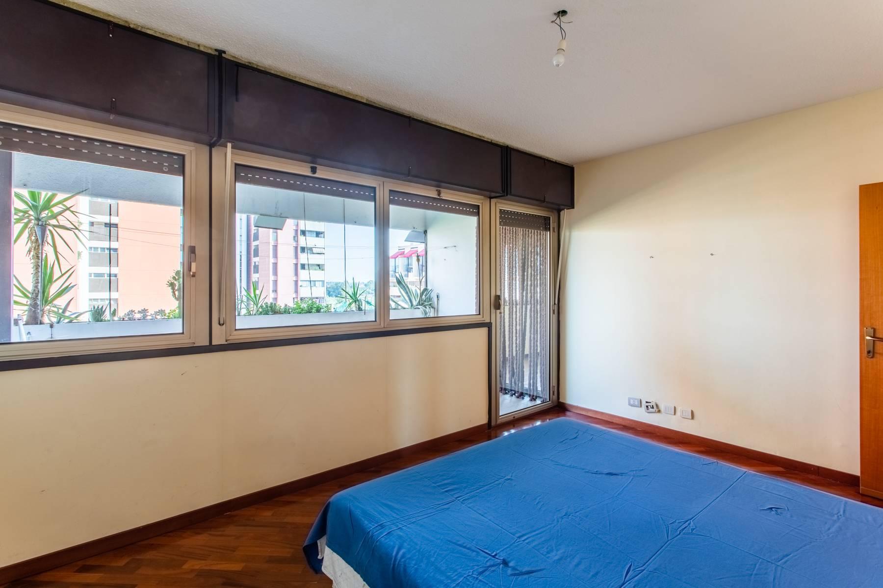 Appartamento in Vendita a Roma: 4 locali, 131 mq - Foto 17