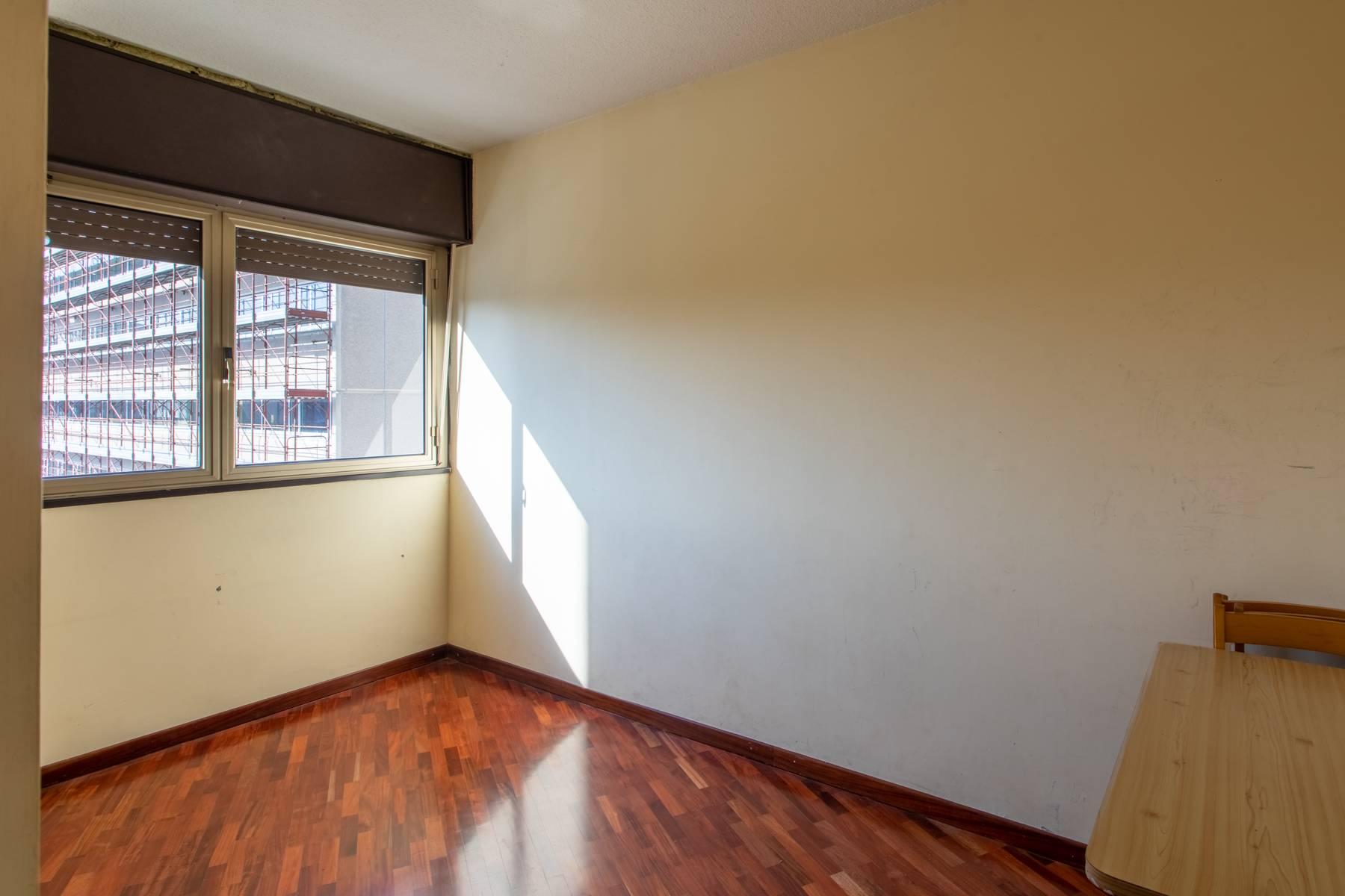 Appartamento in Vendita a Roma: 4 locali, 131 mq - Foto 10