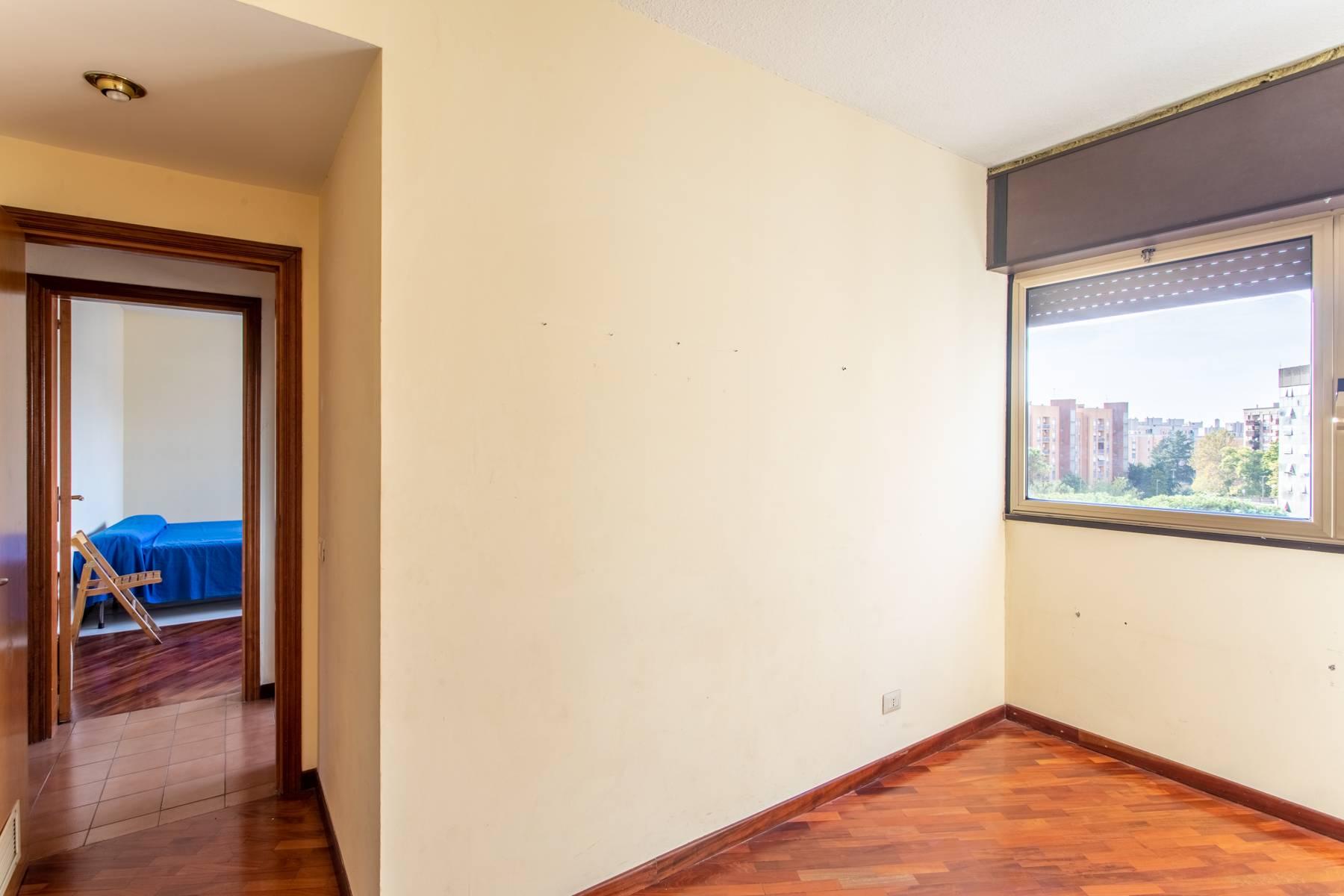 Appartamento in Vendita a Roma: 4 locali, 131 mq - Foto 9
