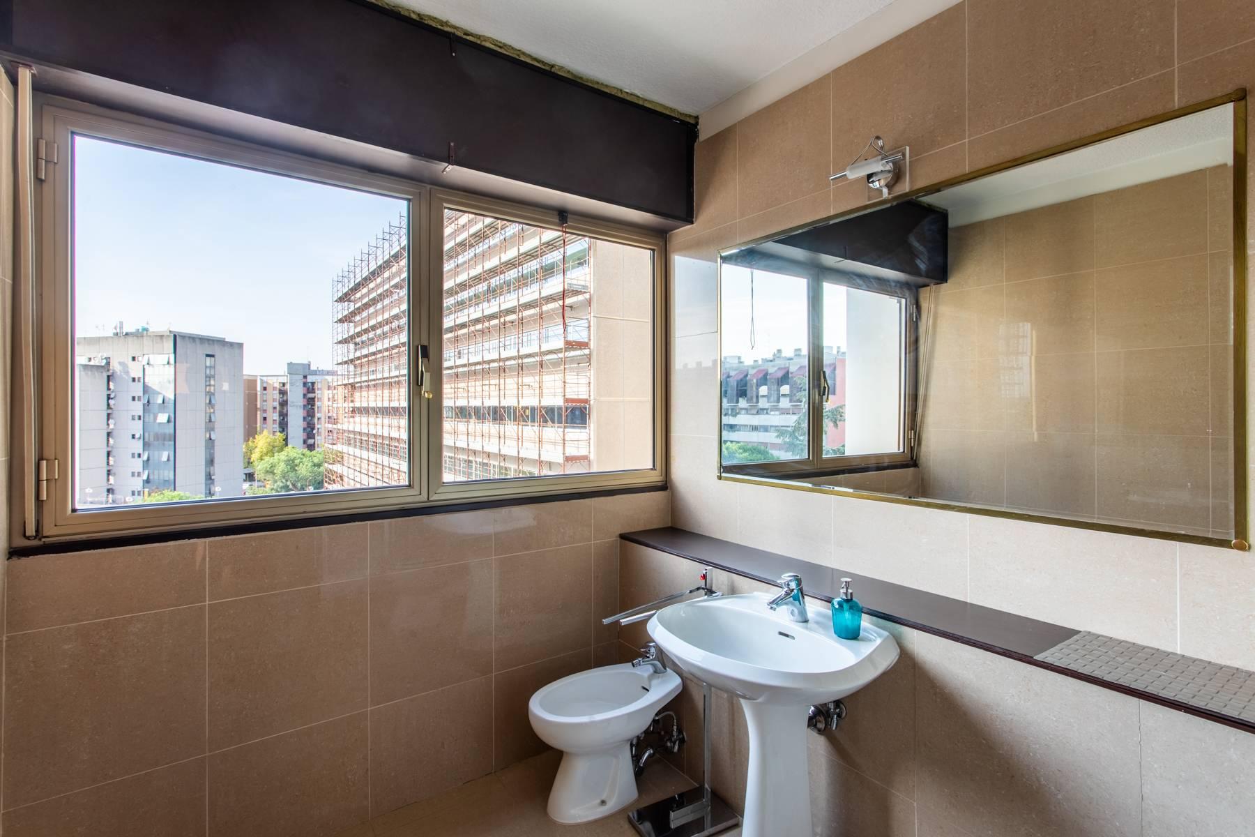 Appartamento in Vendita a Roma: 4 locali, 131 mq - Foto 18